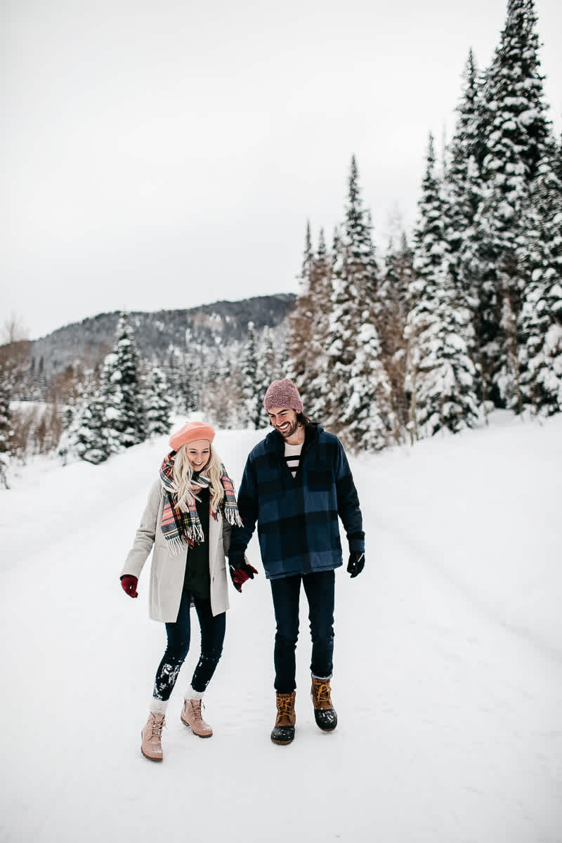 salt-lake-city-big-cottonwood-canyon-couple-session-23