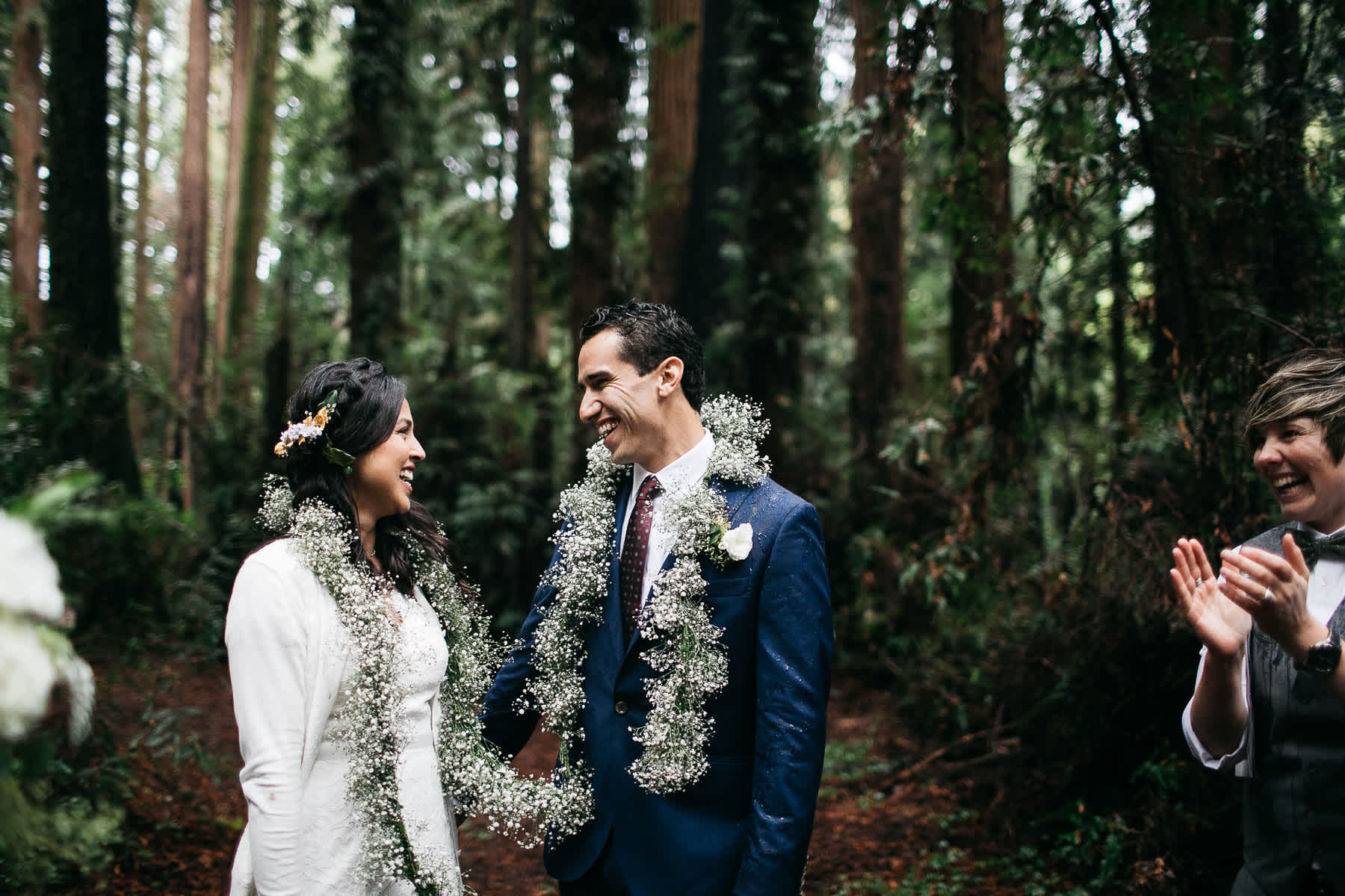 santa-cruz-redwoods-henry-cowell-rainy-elopement-photographer-35