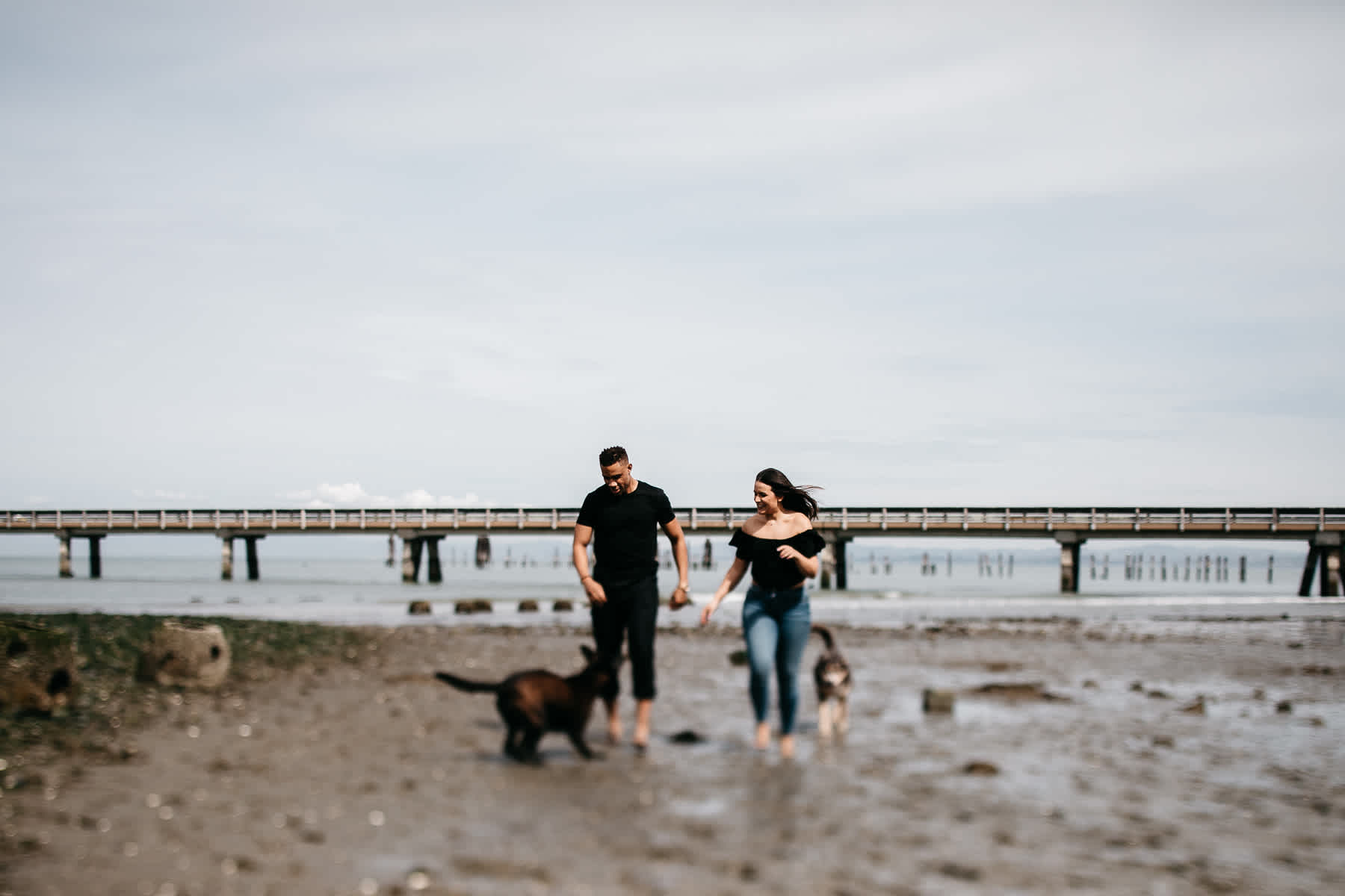 point-pinole-shoreline-couple-rocky-coastal-session-32