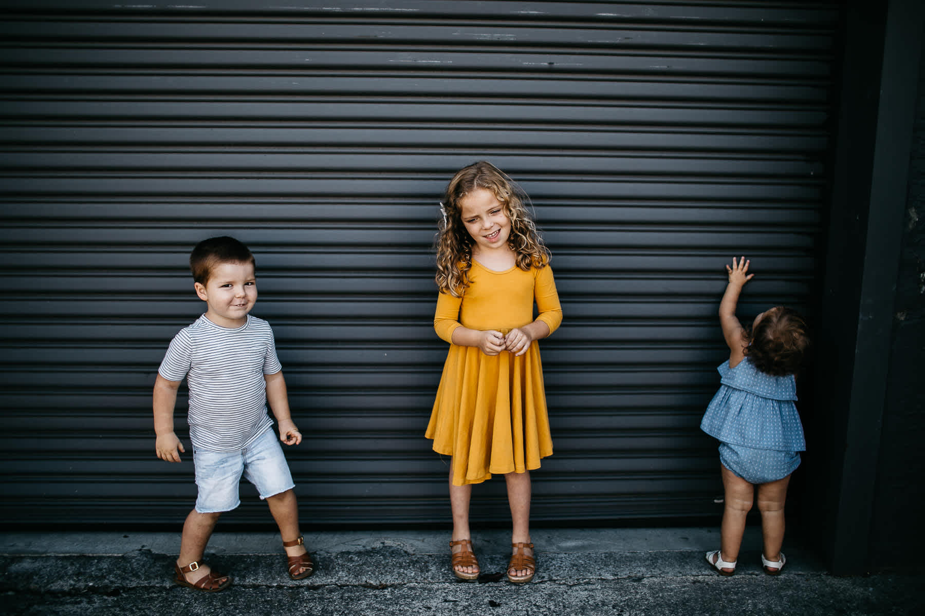 east-bay-san-francisco-urban-family-lifestyle-session-29
