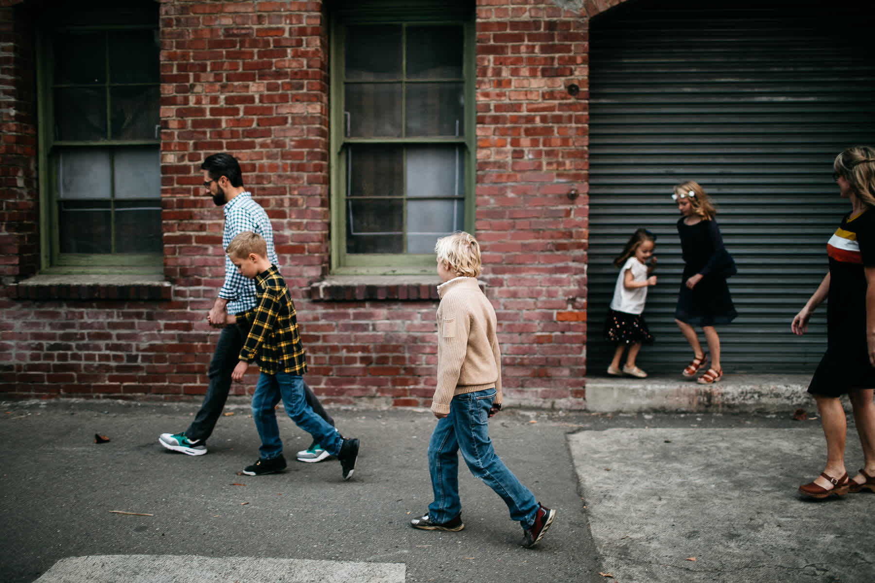 downtown-oakland-lifestyle-family-session-31