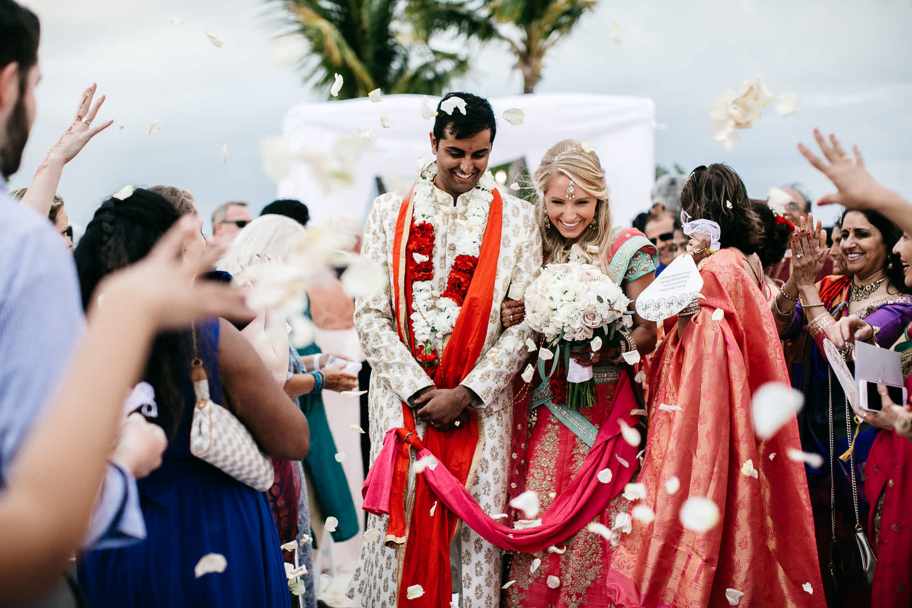 key-largo-ocean-reach-indian-fusion-wedding-235