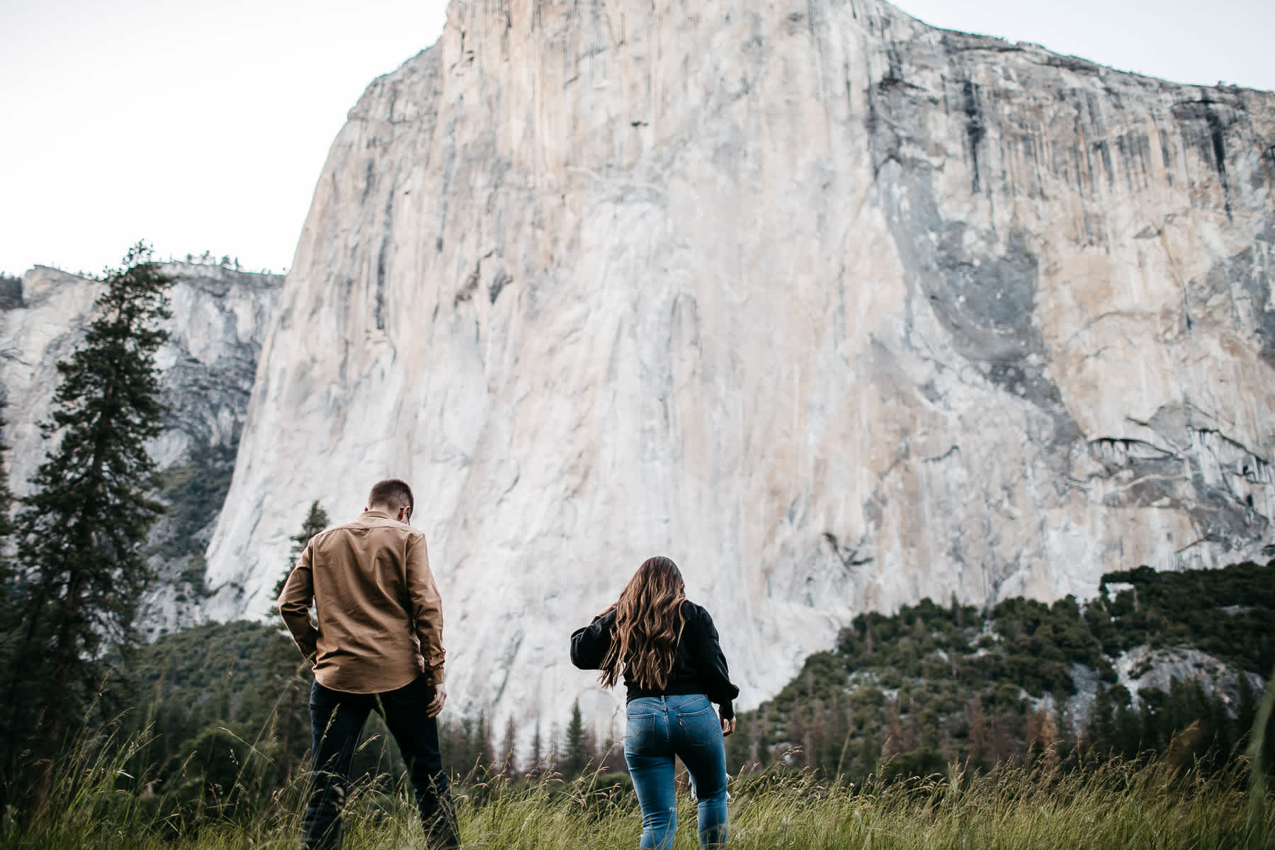 yosemite-valley-glacier-point-engagement-session-6