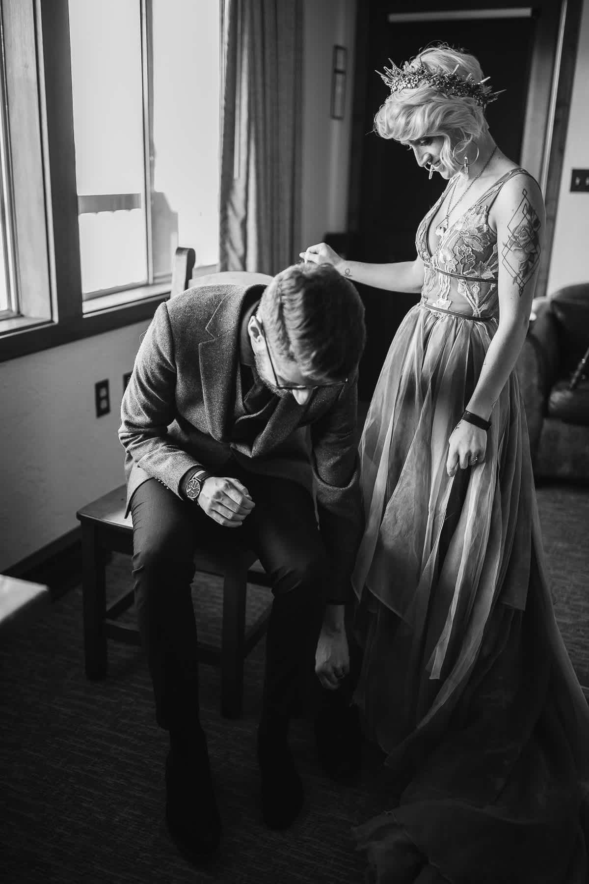 grand-teton-national-park-wyoming-elopement-15