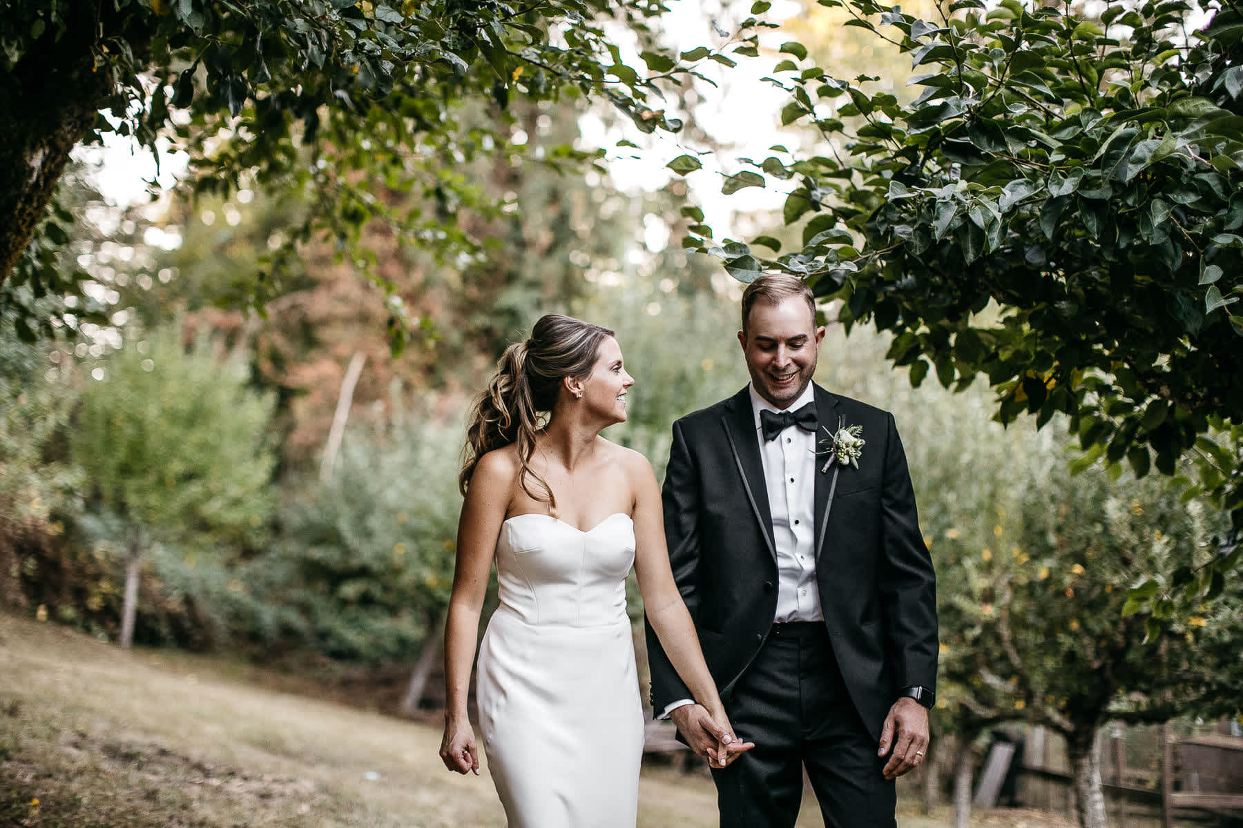 applewood-inn-Guerneville-ca-fall-wedding-day-65