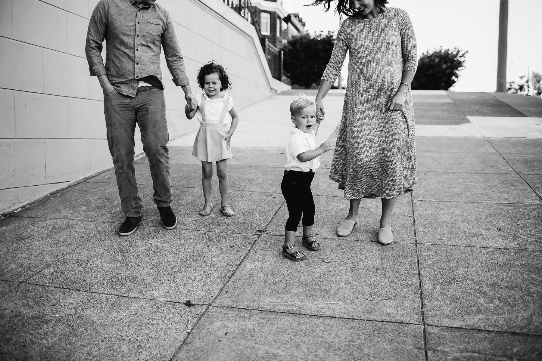 san-francisco-streets-lifestyle-family-session-8