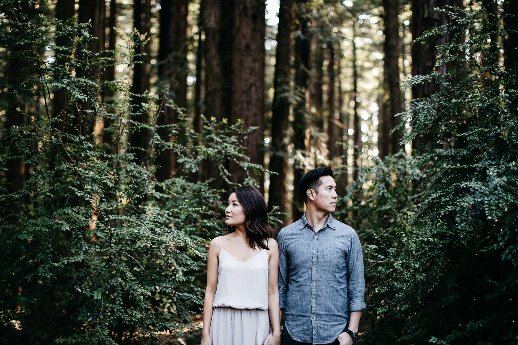 oakland-california-lifestyle-engagment-session-redwood-hills-27