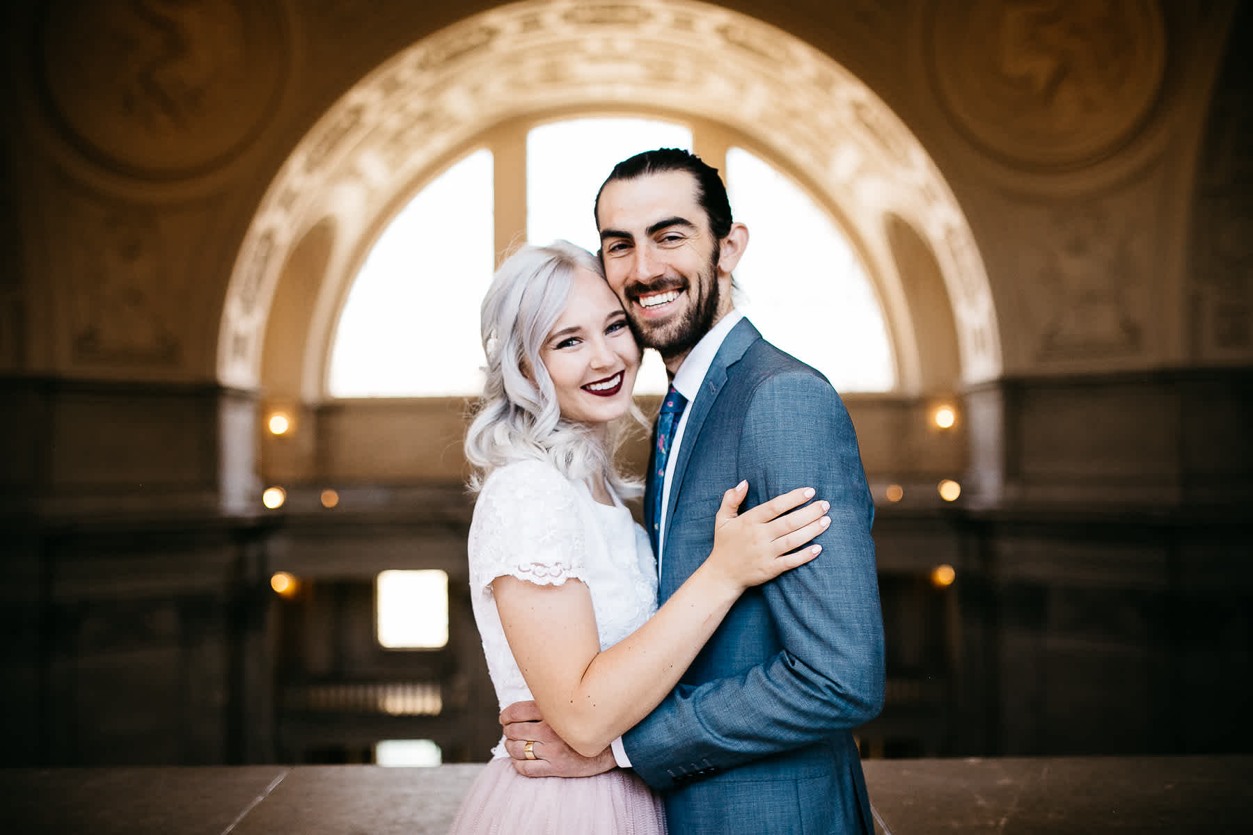 SF-city-hall-blush-skirt-elopement-61