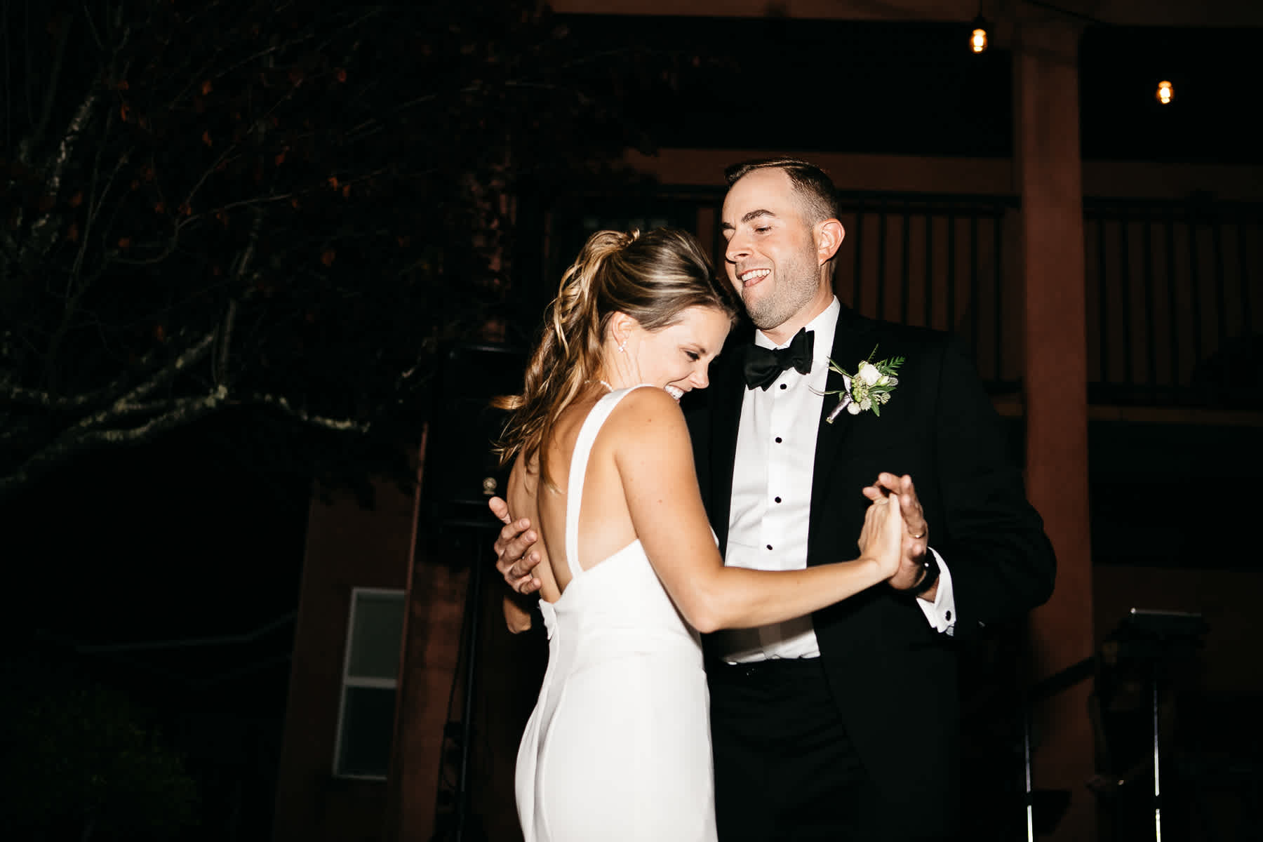 applewood-inn-Guerneville-ca-fall-wedding-day-104