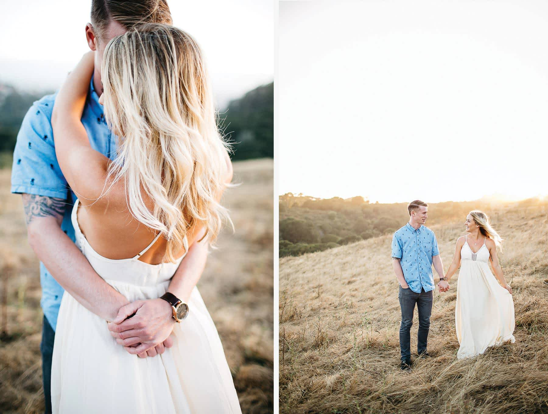 northern-california-summer-couple-session-hills