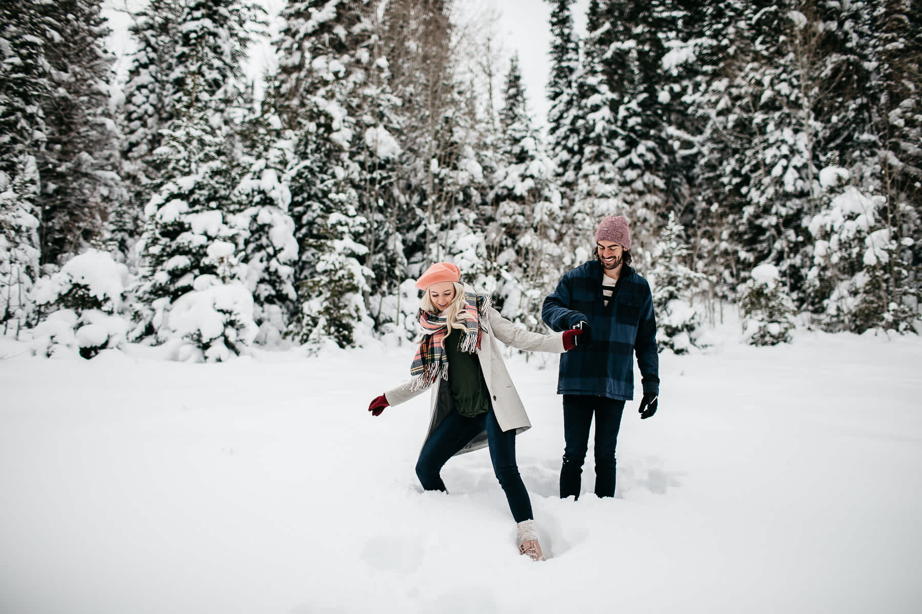 salt-lake-city-big-cottonwood-canyon-couple-session-24