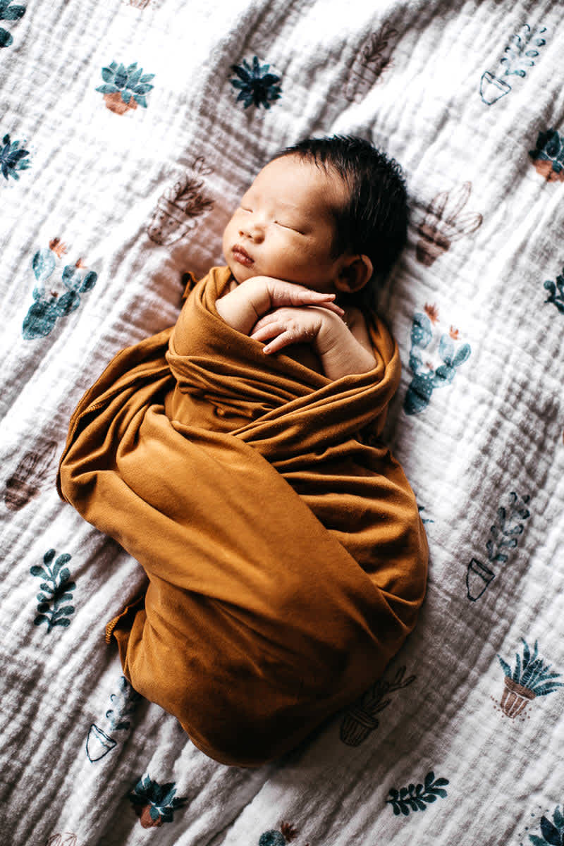 san-jose-family-lifestyle-newborn-rainy-day-shoot-26