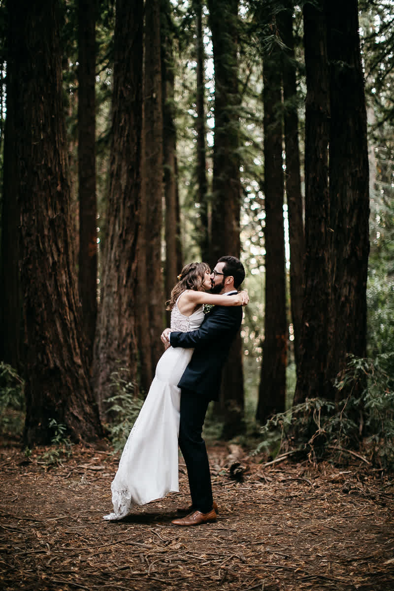 oakland-redwoods-summer-wedding-86