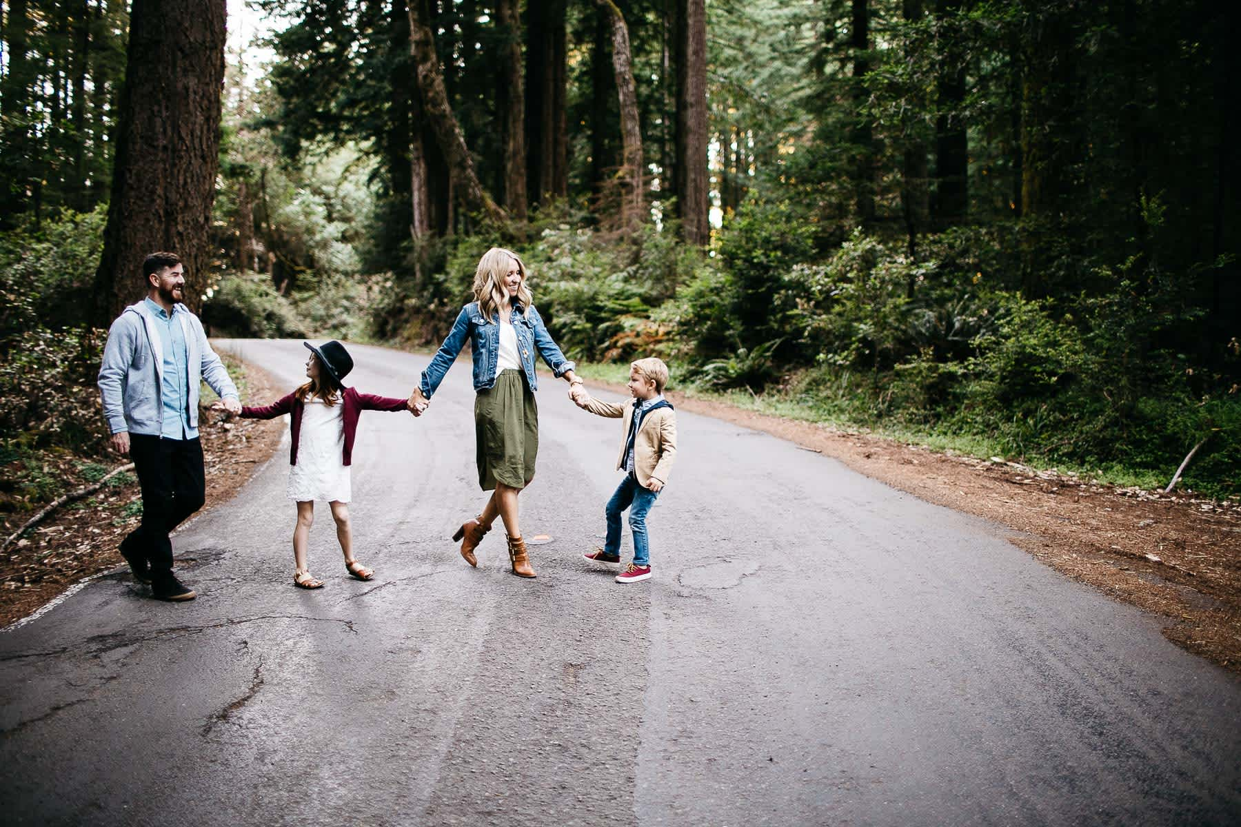 mt-tam-lifestyle-family-northern-california-photographer-19