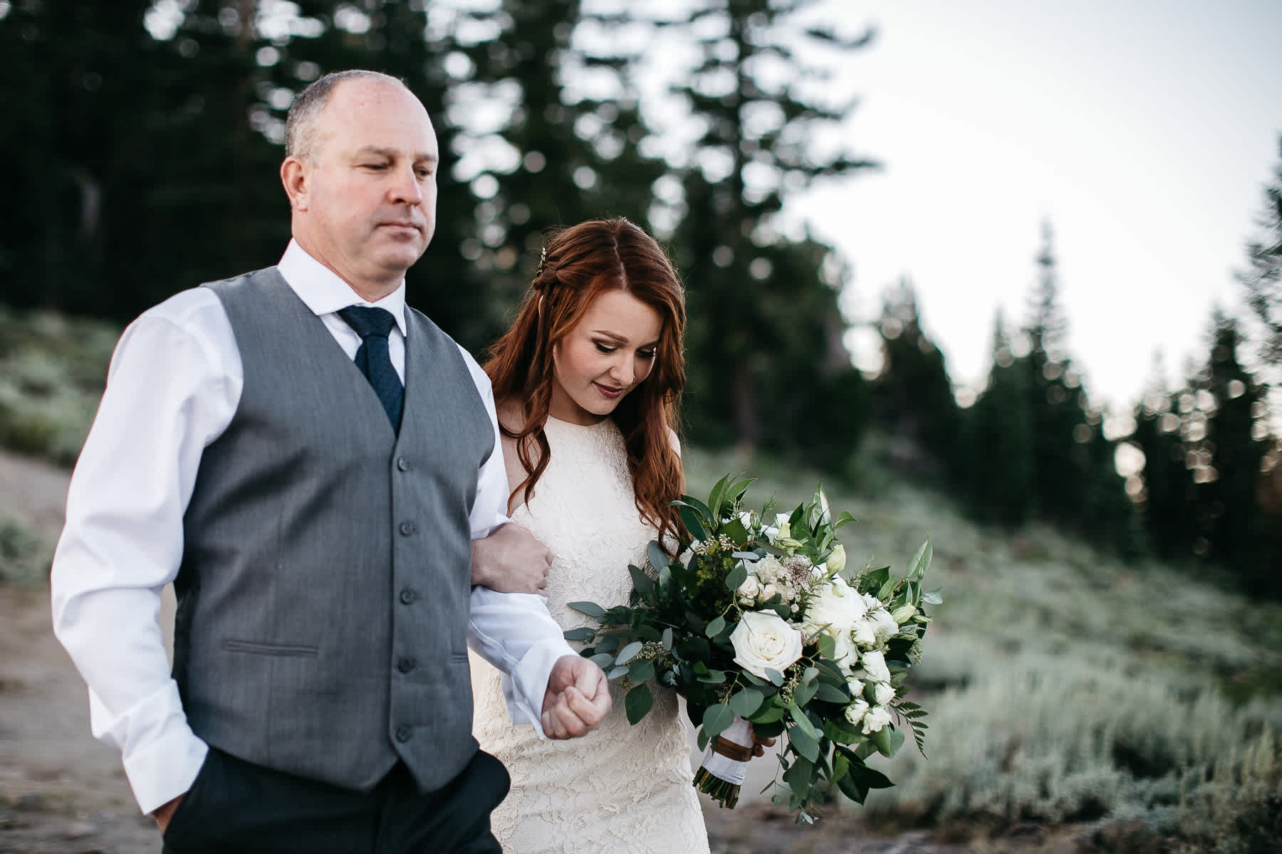 lake-tahoe-mountain-top-sunrise-elopement-ca-20
