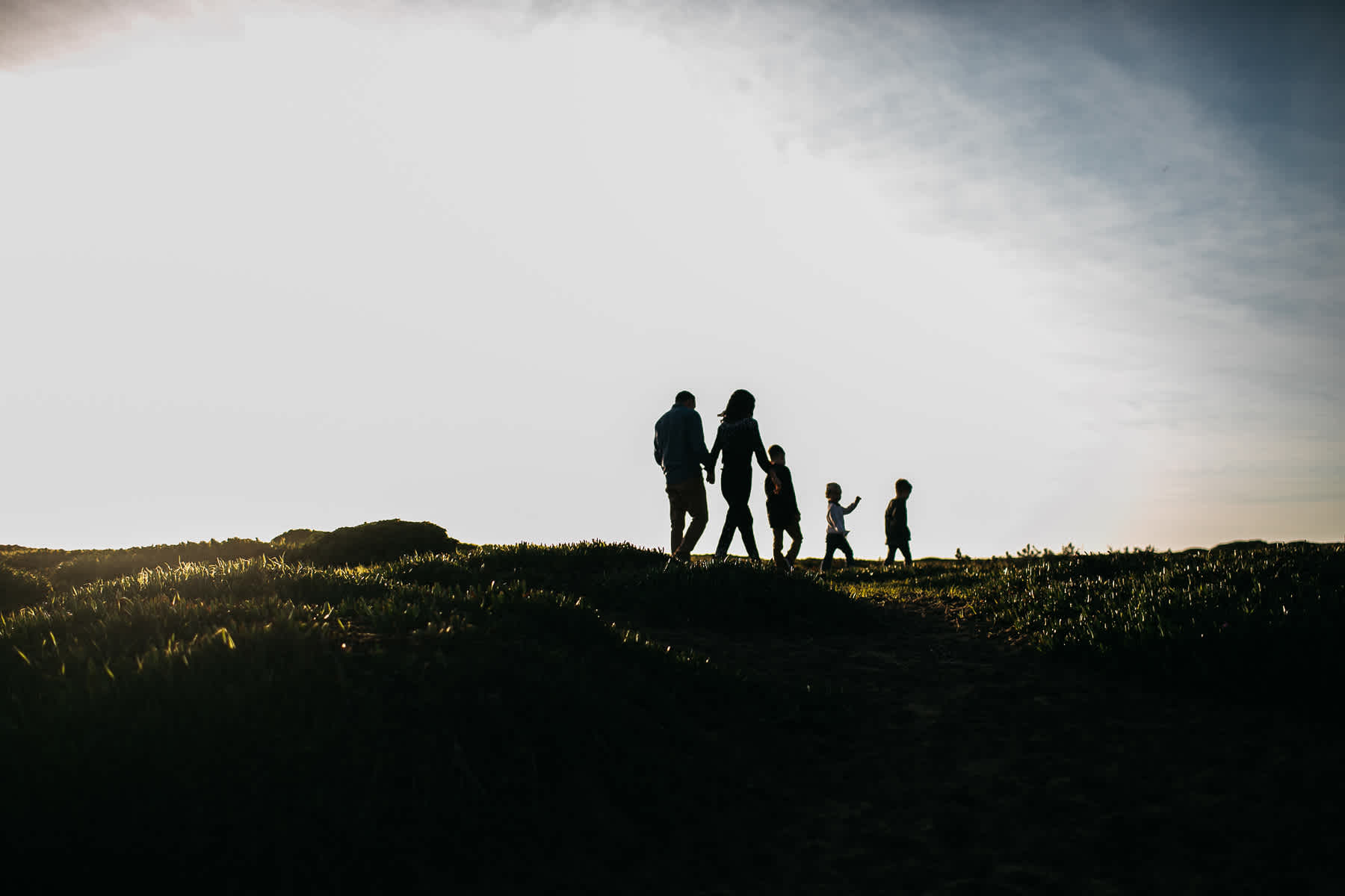 fort-funston-lifestyle-family-session-san-fracisco-2