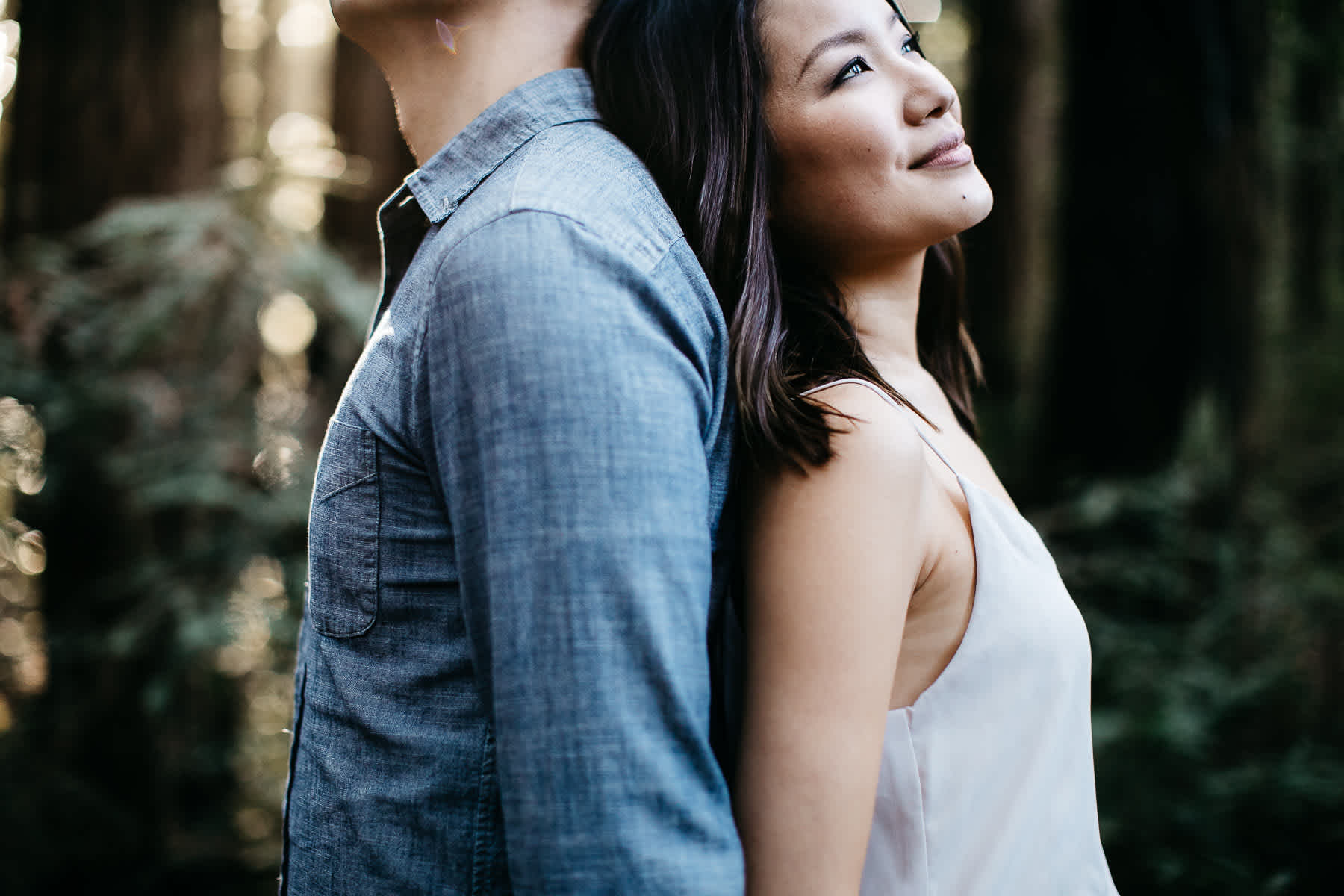 oakland-california-lifestyle-engagment-session-redwood-hills-38