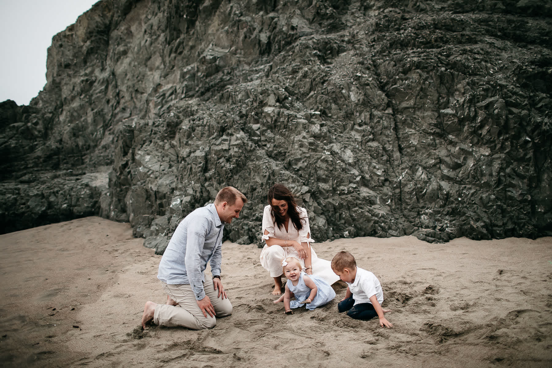 china-beach-san-francisco-family-session-17