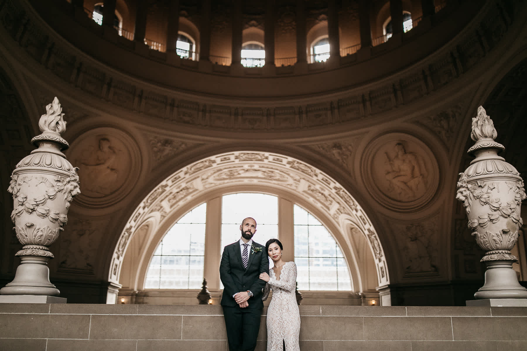 rainy-san-francisco-city-hall-presidio-elopement-42