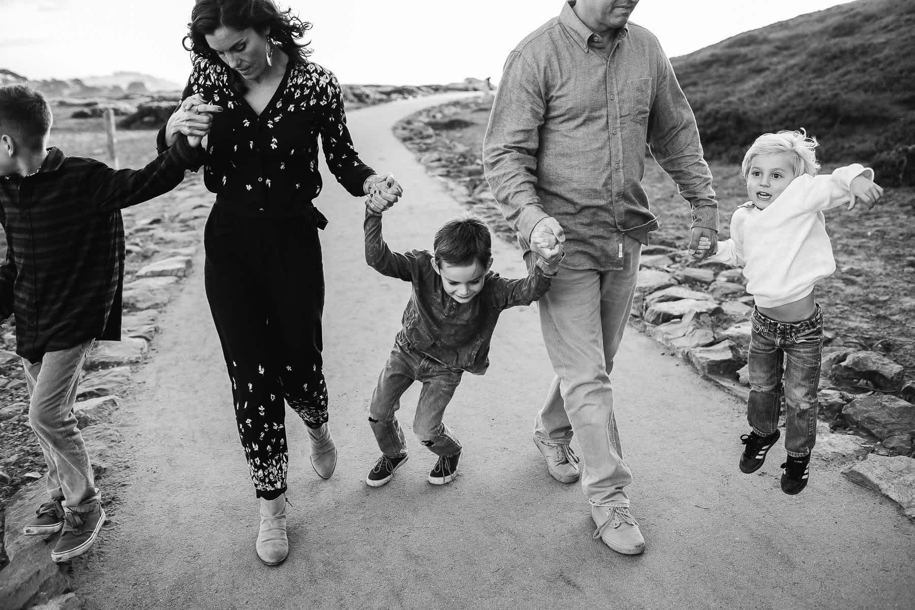 fort-funston-lifestyle-family-session-san-fracisco-13