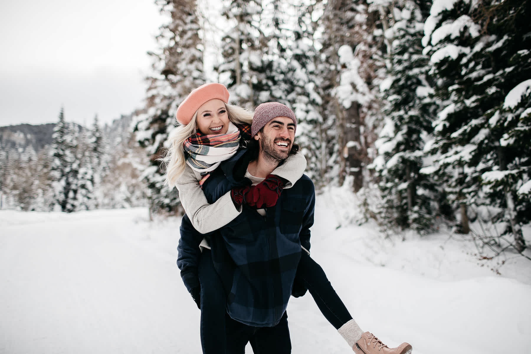salt-lake-city-big-cottonwood-canyon-couple-session-6