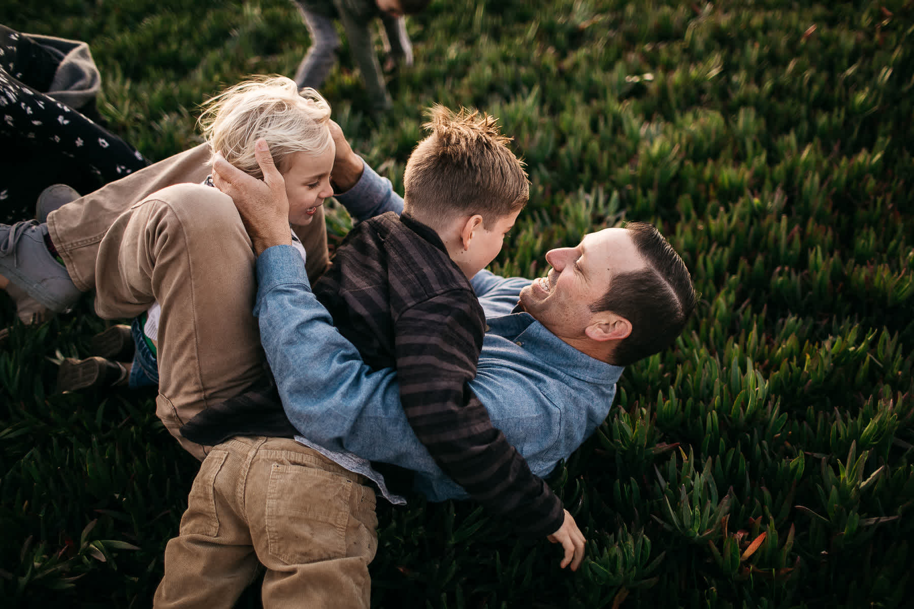 fort-funston-lifestyle-family-session-san-fracisco-52