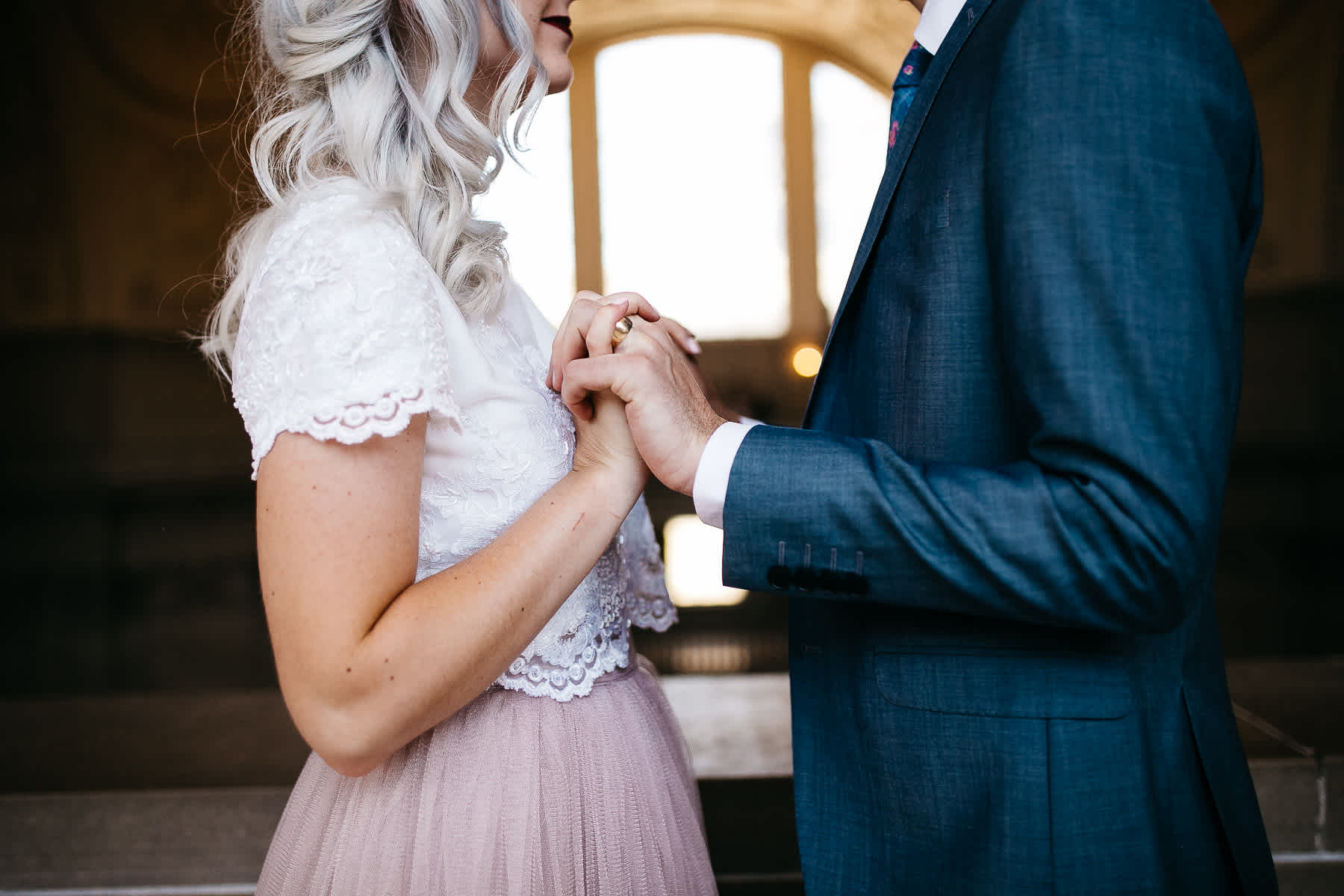 SF-city-hall-blush-skirt-elopement-67