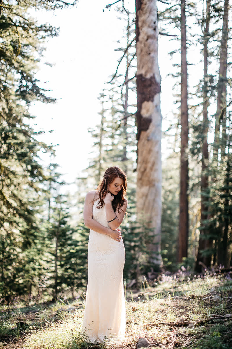 lake-tahoe-mountain-top-sunrise-elopement-ca-74