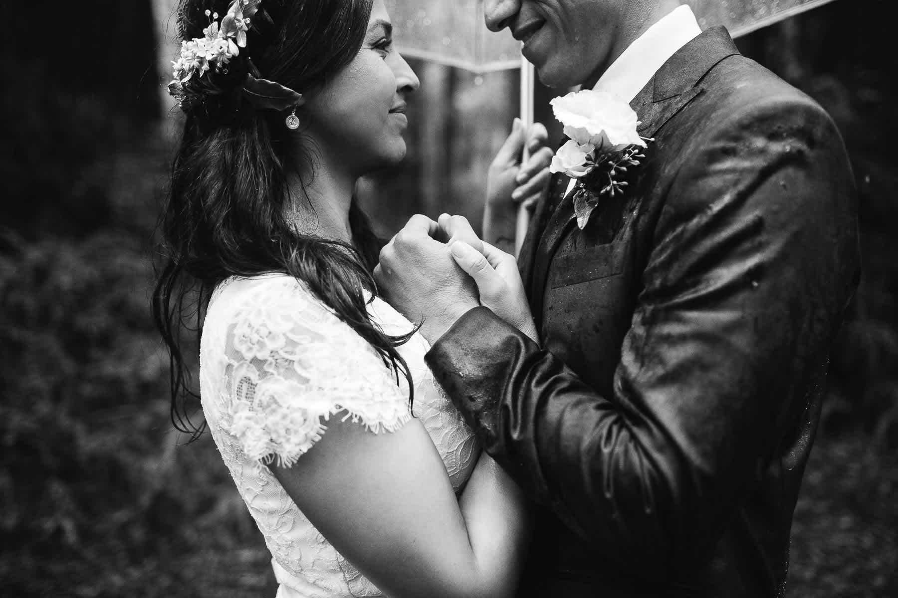 santa-cruz-redwoods-henry-cowell-rainy-elopement-photographer-48