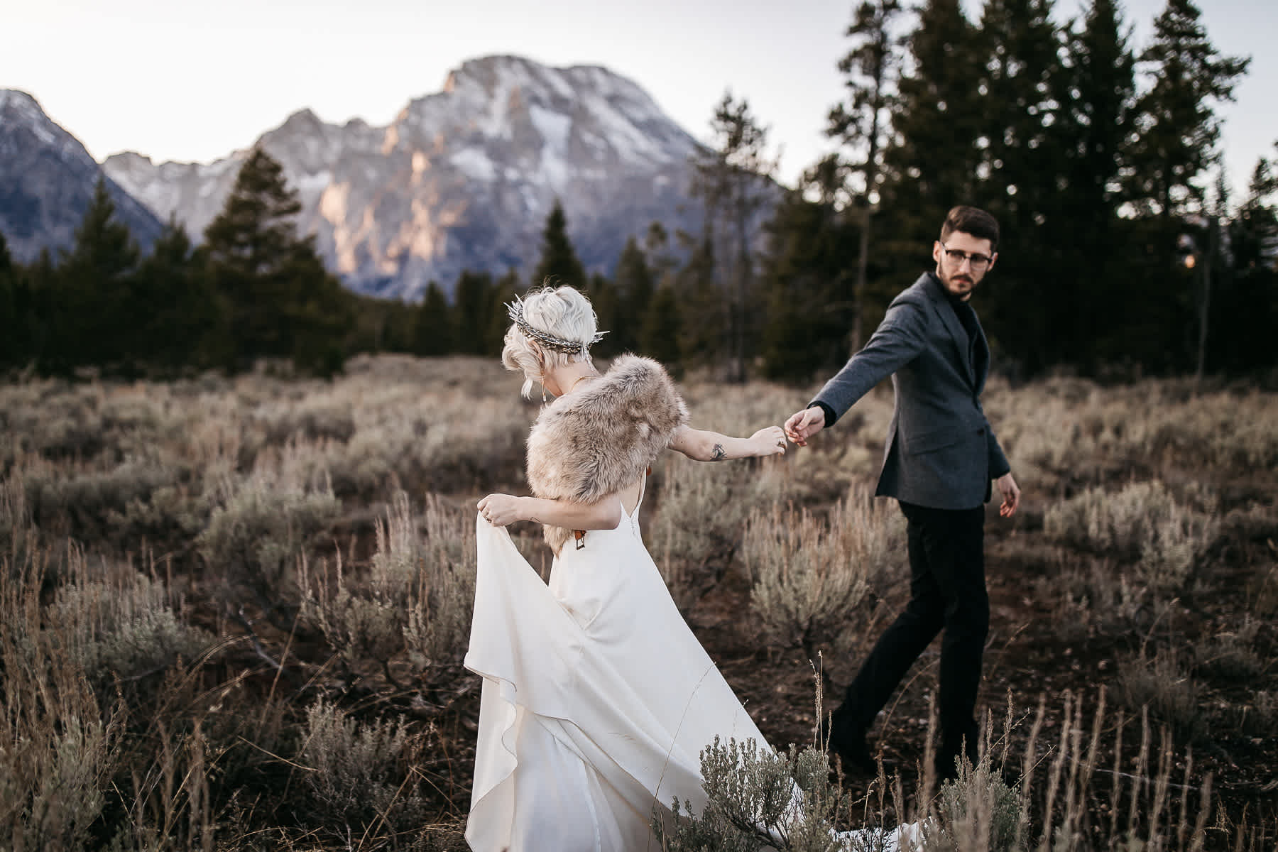 grand-teton-national-park-wyoming-elopement-71