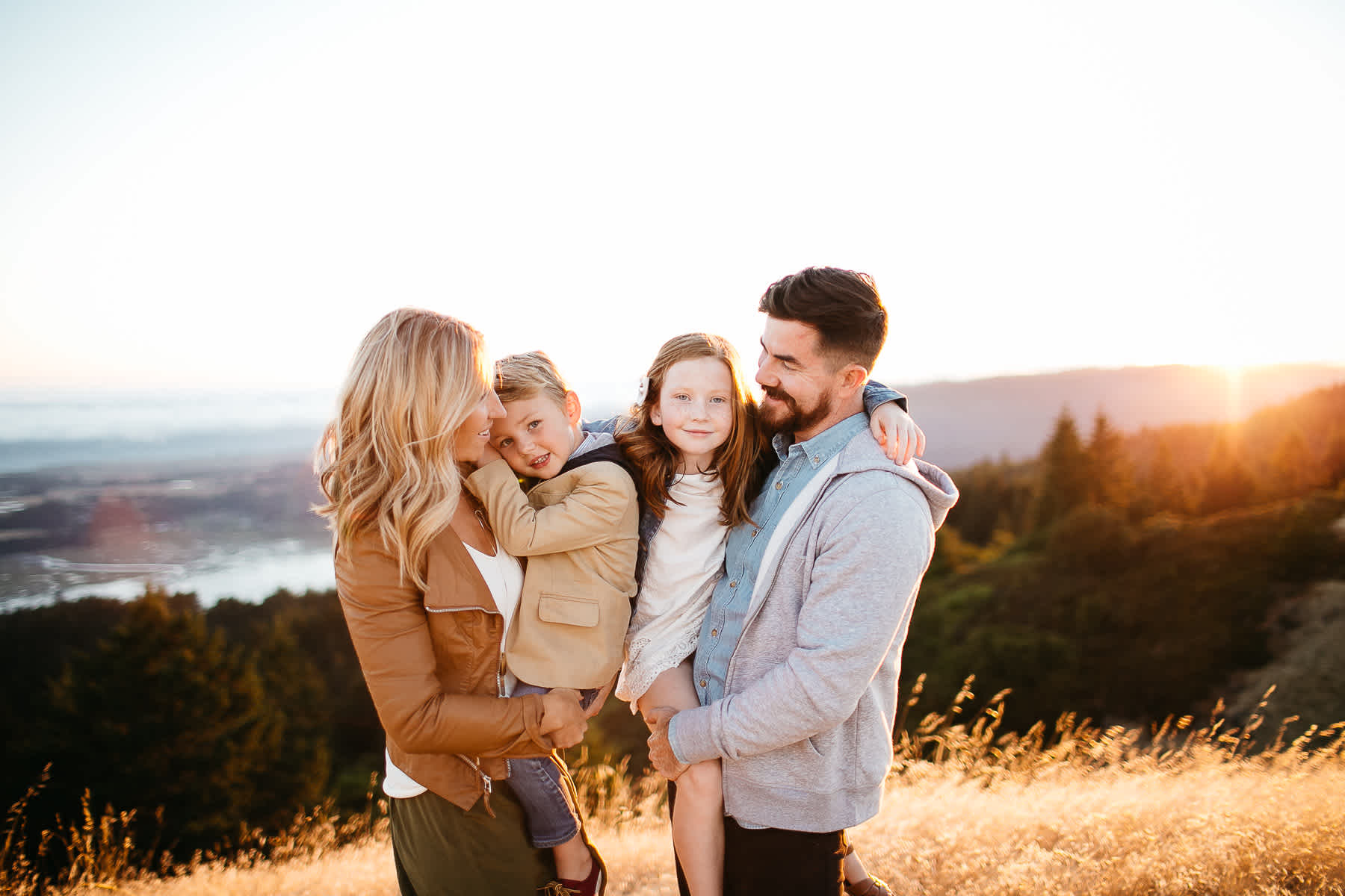 mt-tam-lifestyle-family-northern-california-photographer-58