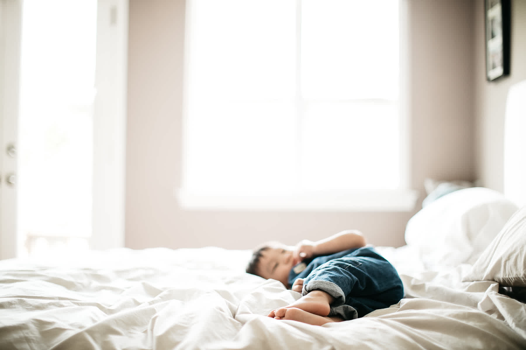 san-jose-family-lifestyle-newborn-rainy-day-shoot-37