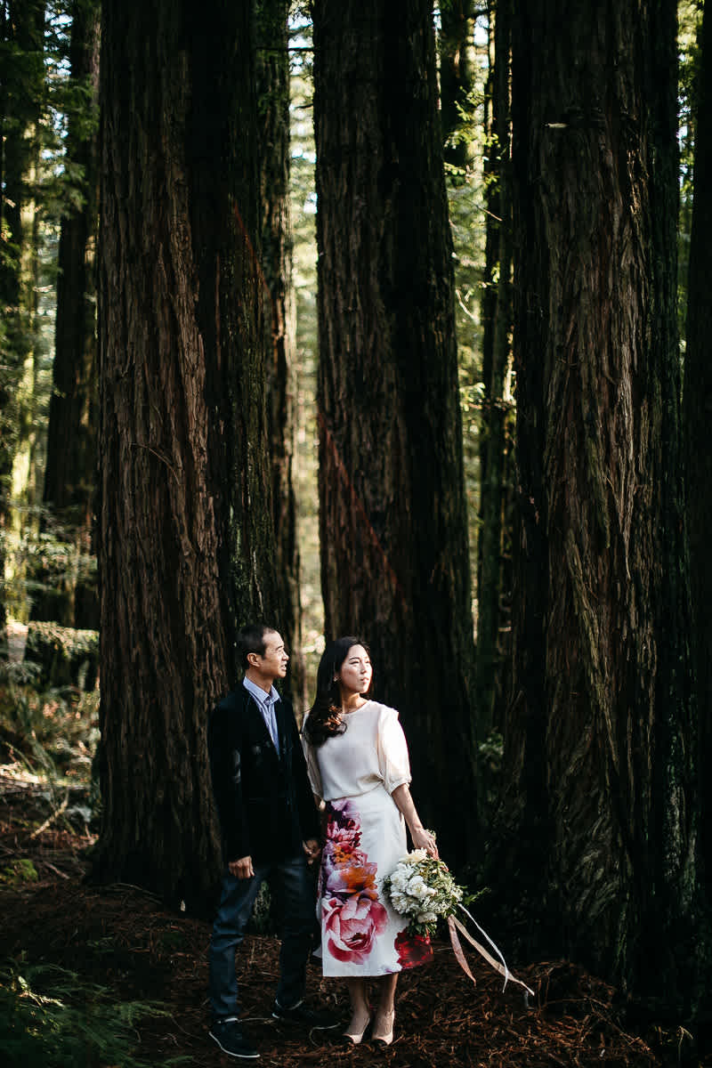marin-headlands-redwood-golden-gate-bridge-engagement-session-5
