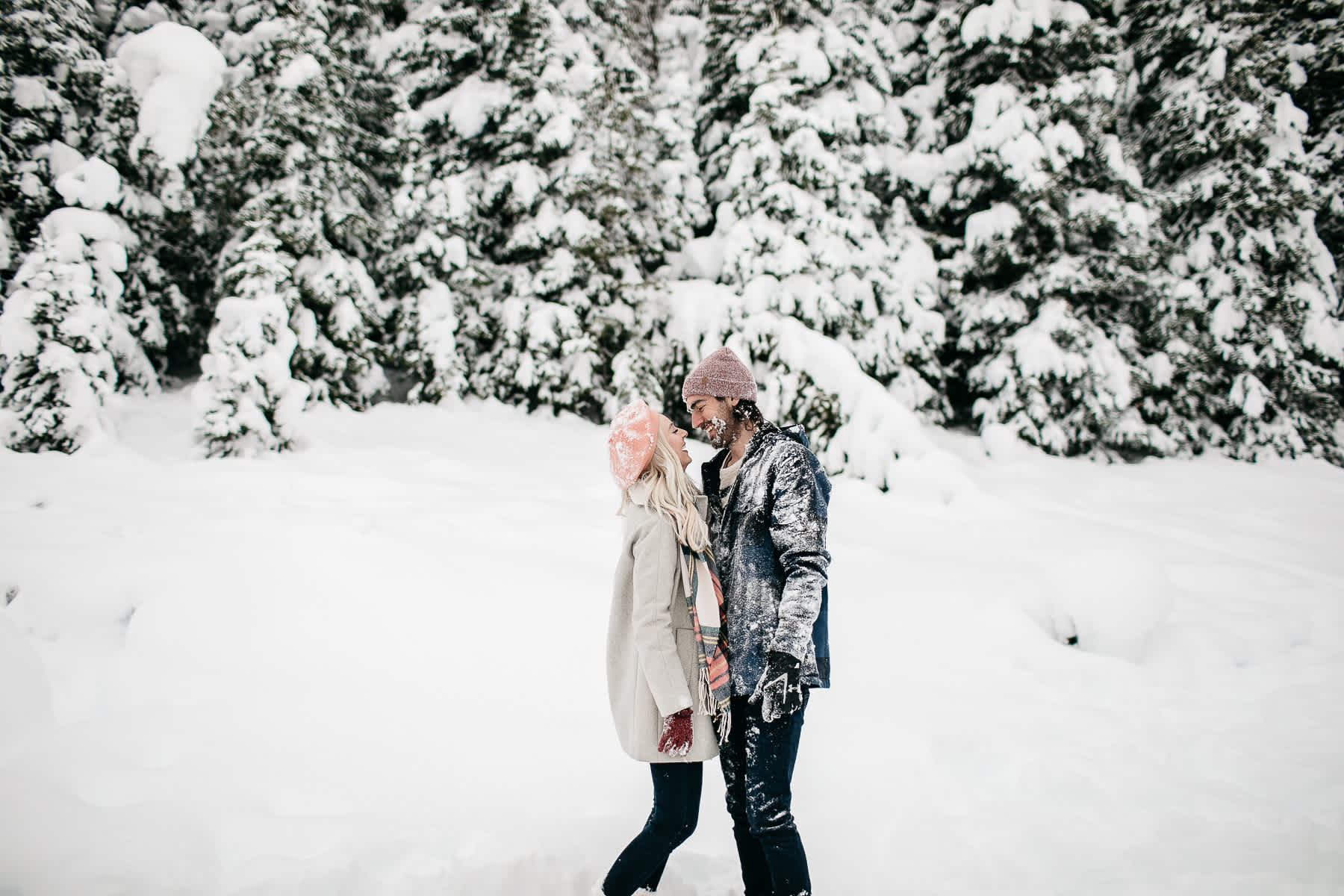 salt-lake-city-big-cottonwood-canyon-couple-session-51