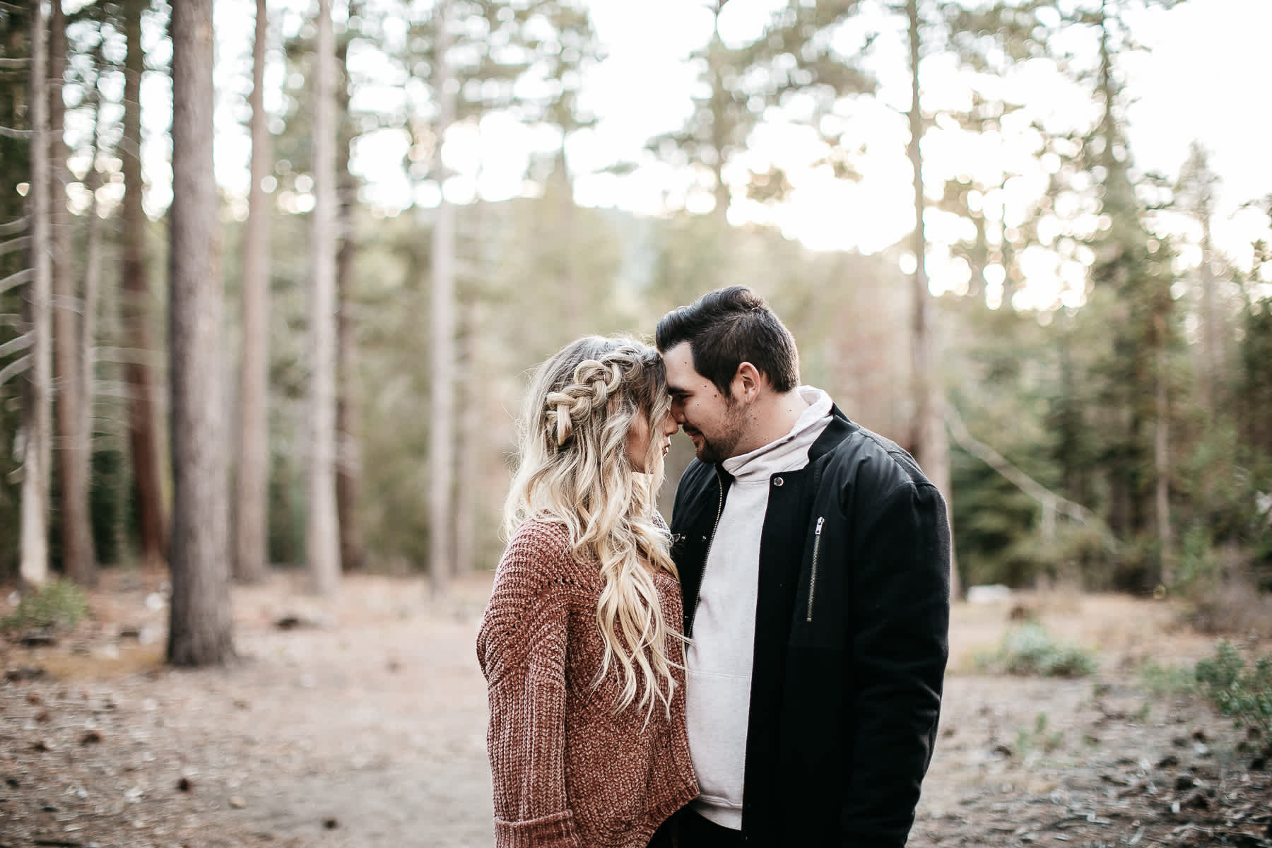 donner-lake-tahoe-national-forest-fall-engagement-session-13