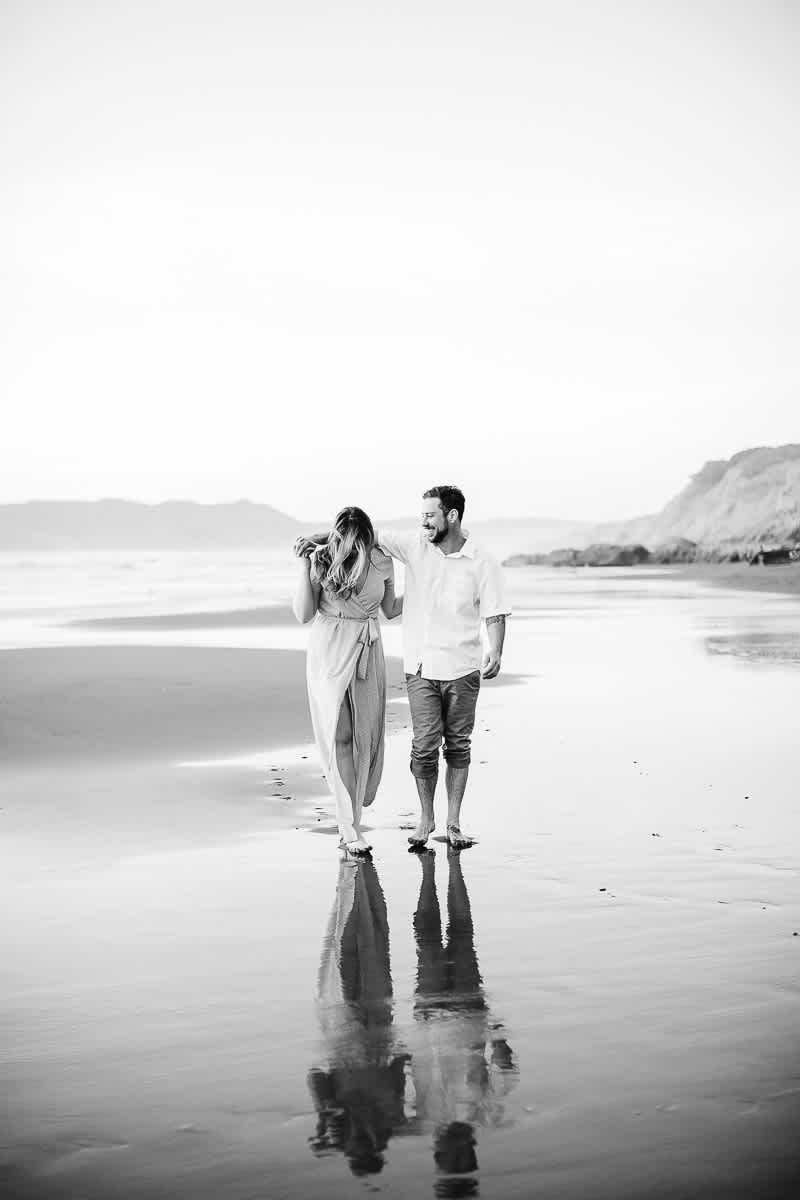 fort-funston-engagement-session-sunset-fun-beach-session-46