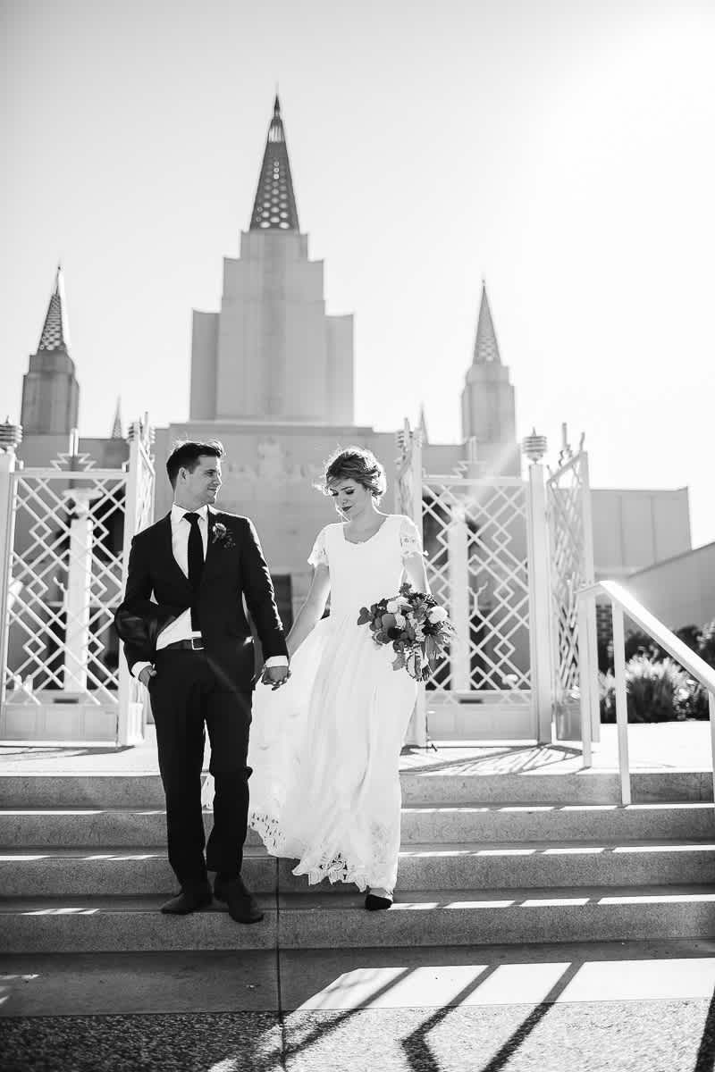 oakland-lds-temple-wedding-san-ramon-reception-31