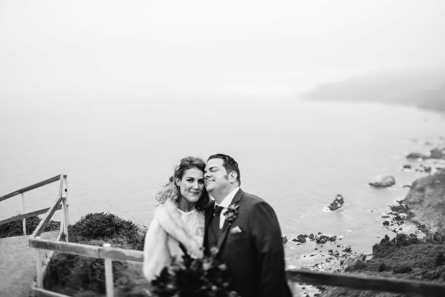 muir-beach-pelican-inn-foggy-wedding-92
