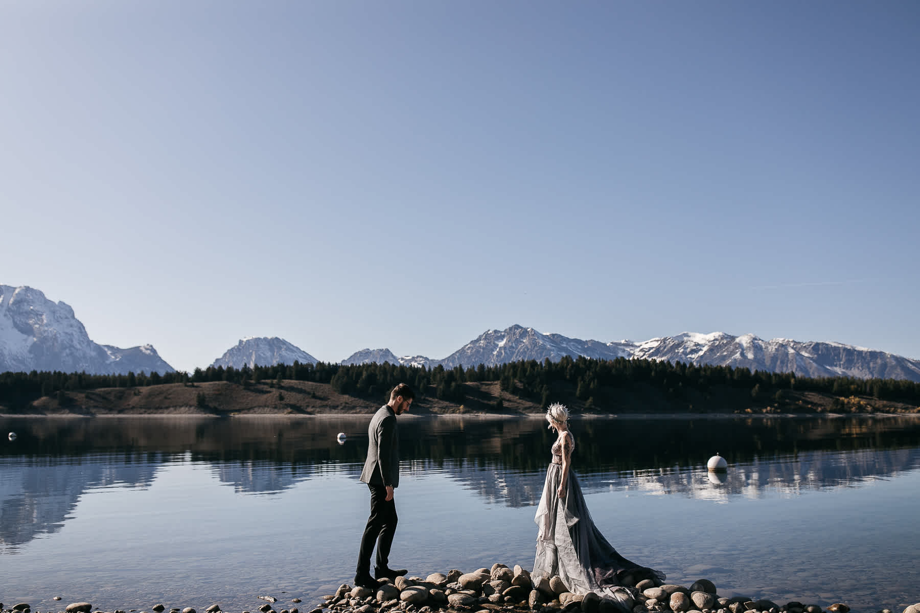 grand-teton-national-park-wyoming-elopement-28