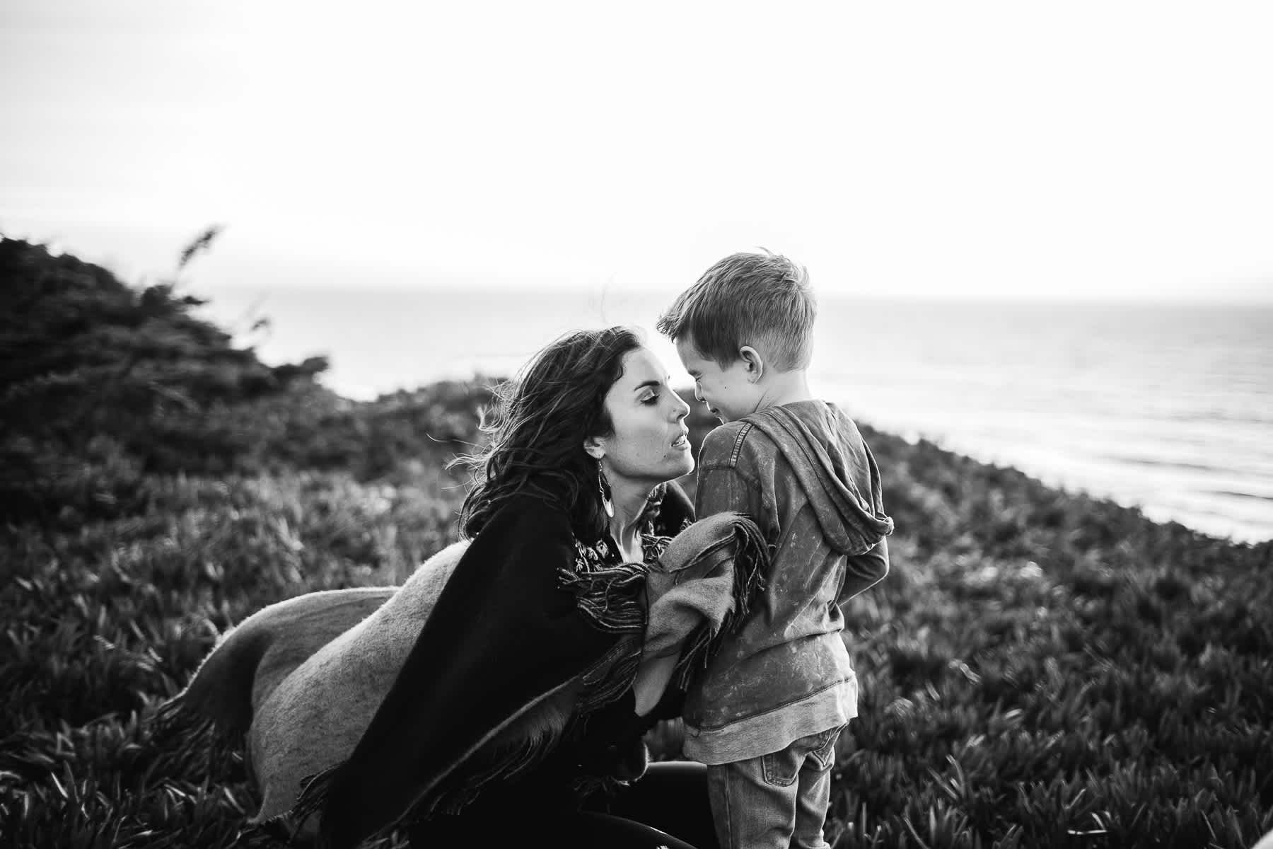 fort-funston-lifestyle-family-session-san-fracisco-53