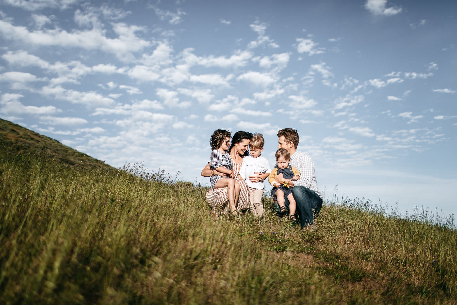 rodeo-beach-california-hills-lifestyle-family-session-18
