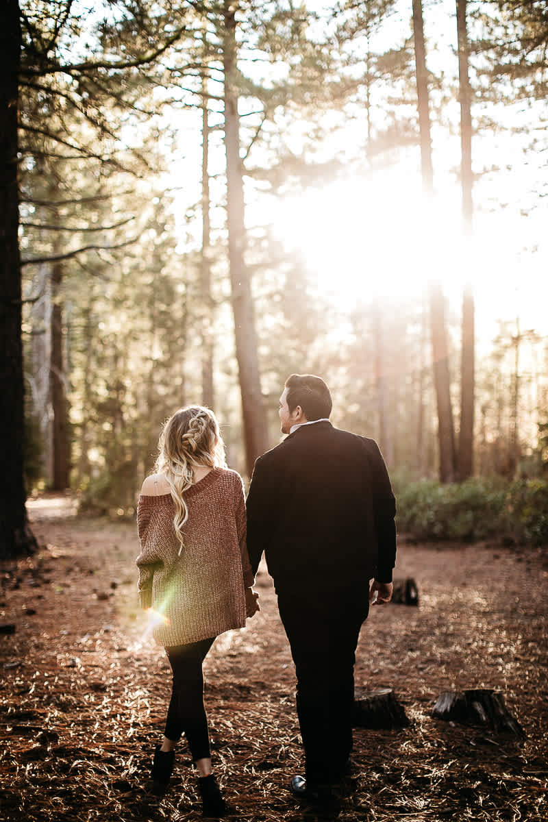 donner-lake-tahoe-national-forest-fall-engagement-session-2
