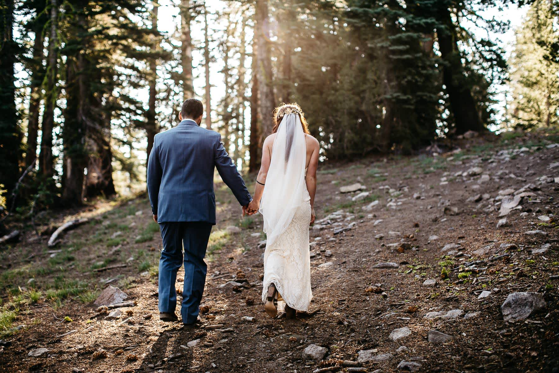 lake-tahoe-mountain-top-sunrise-elopement-ca-67