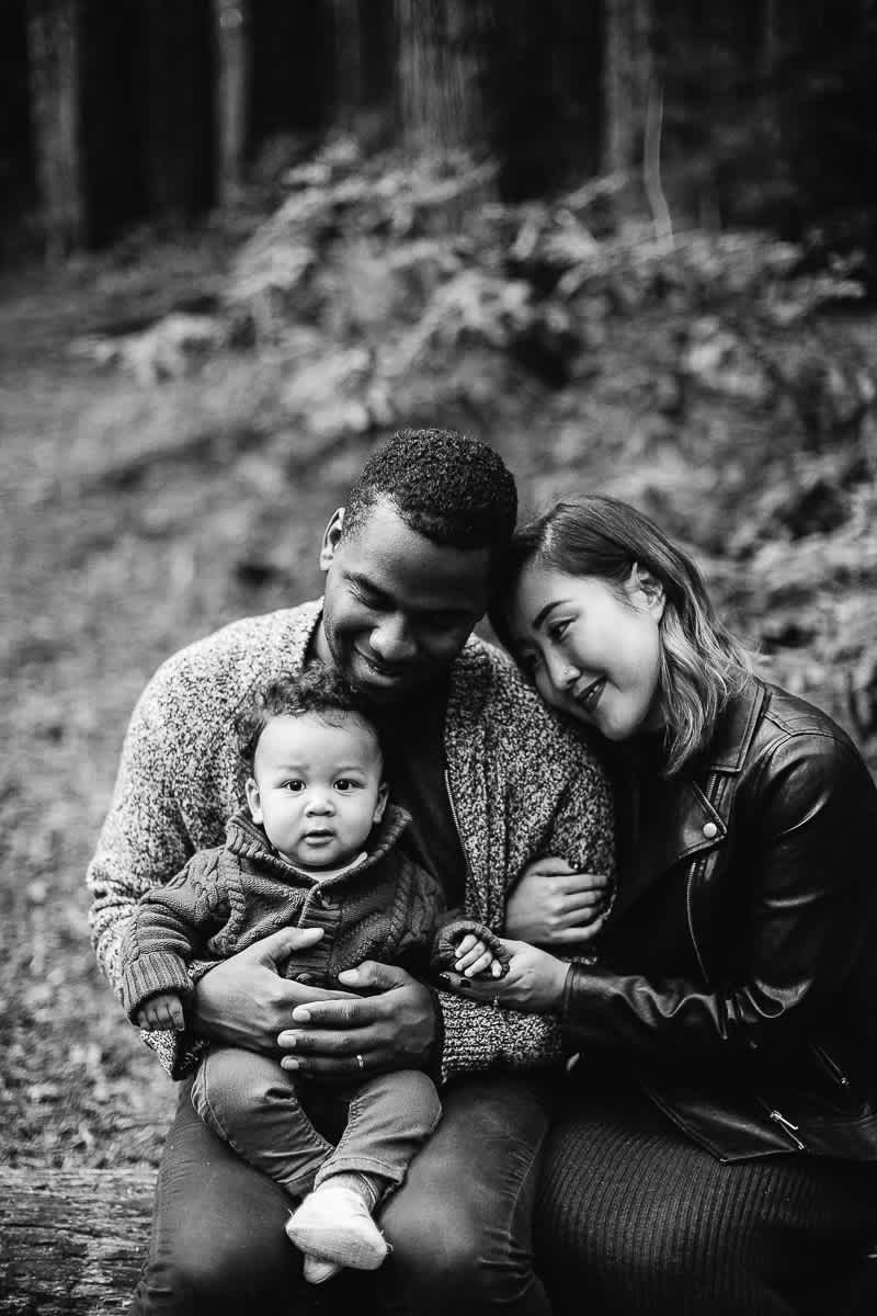 oakland-redwoods-urban-family-session-16