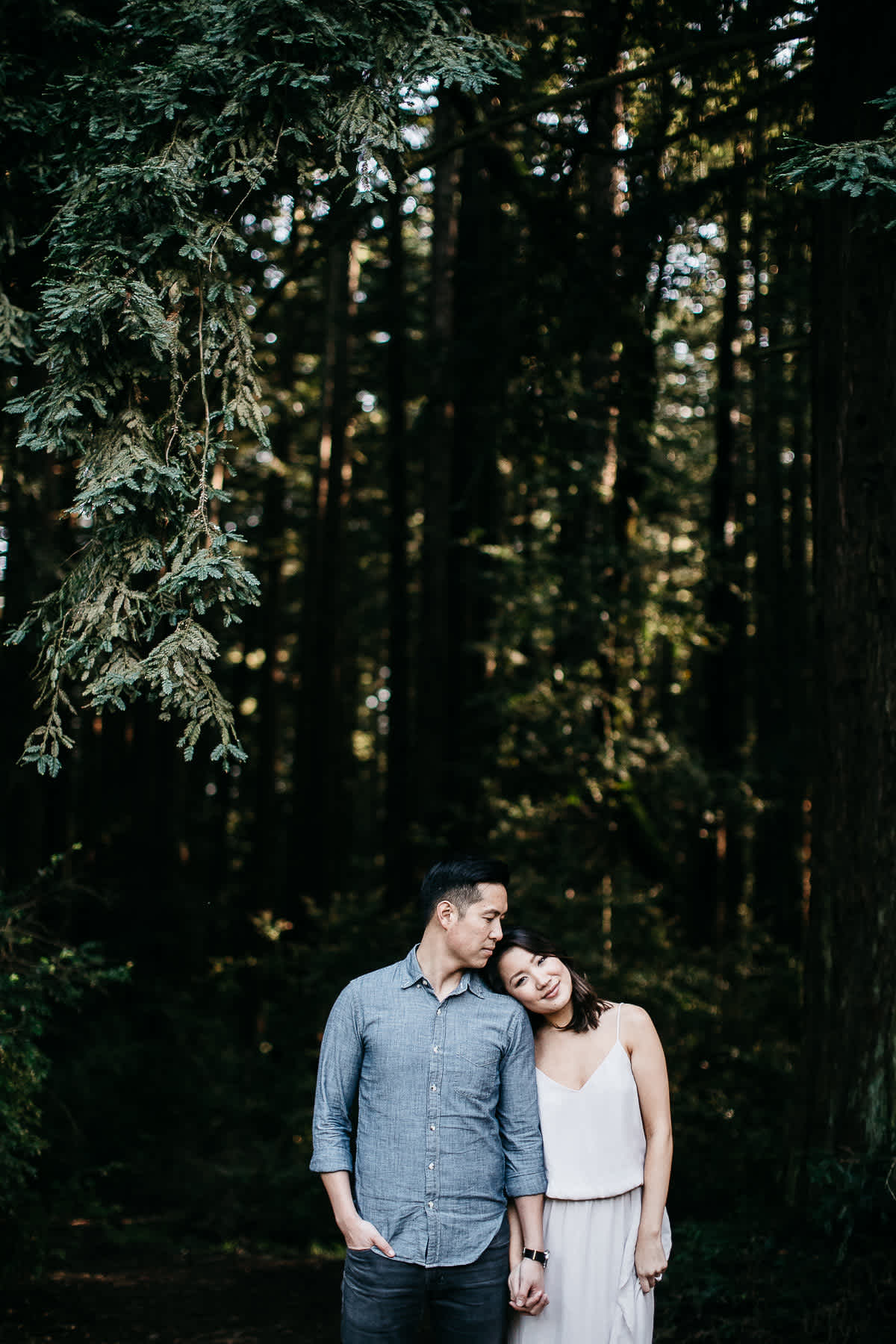 oakland-california-lifestyle-engagment-session-redwood-hills-22