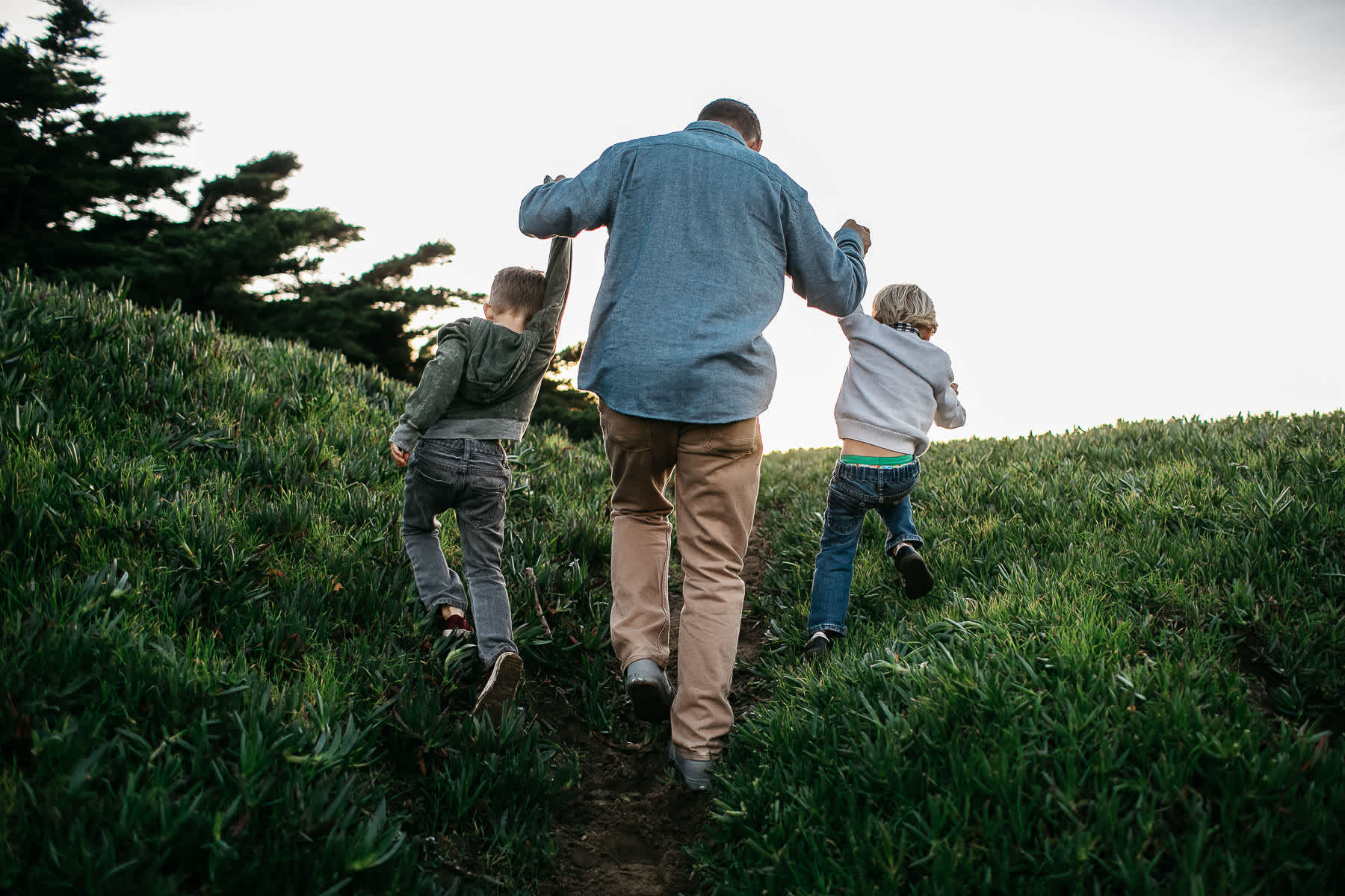 fort-funston-lifestyle-family-session-san-fracisco-29