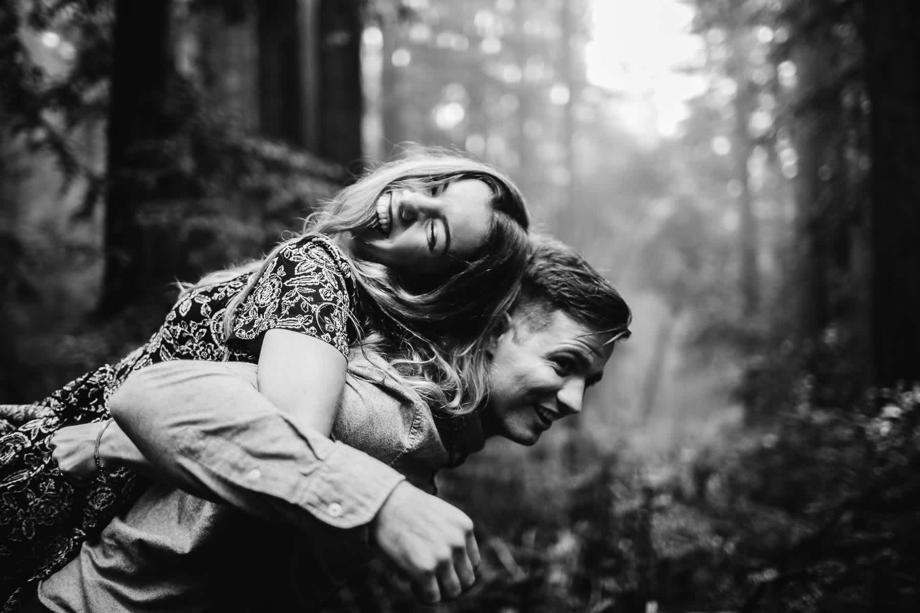 mt-tam-california-foggy-fall-engagement-hills-redwood-engagement-session-20