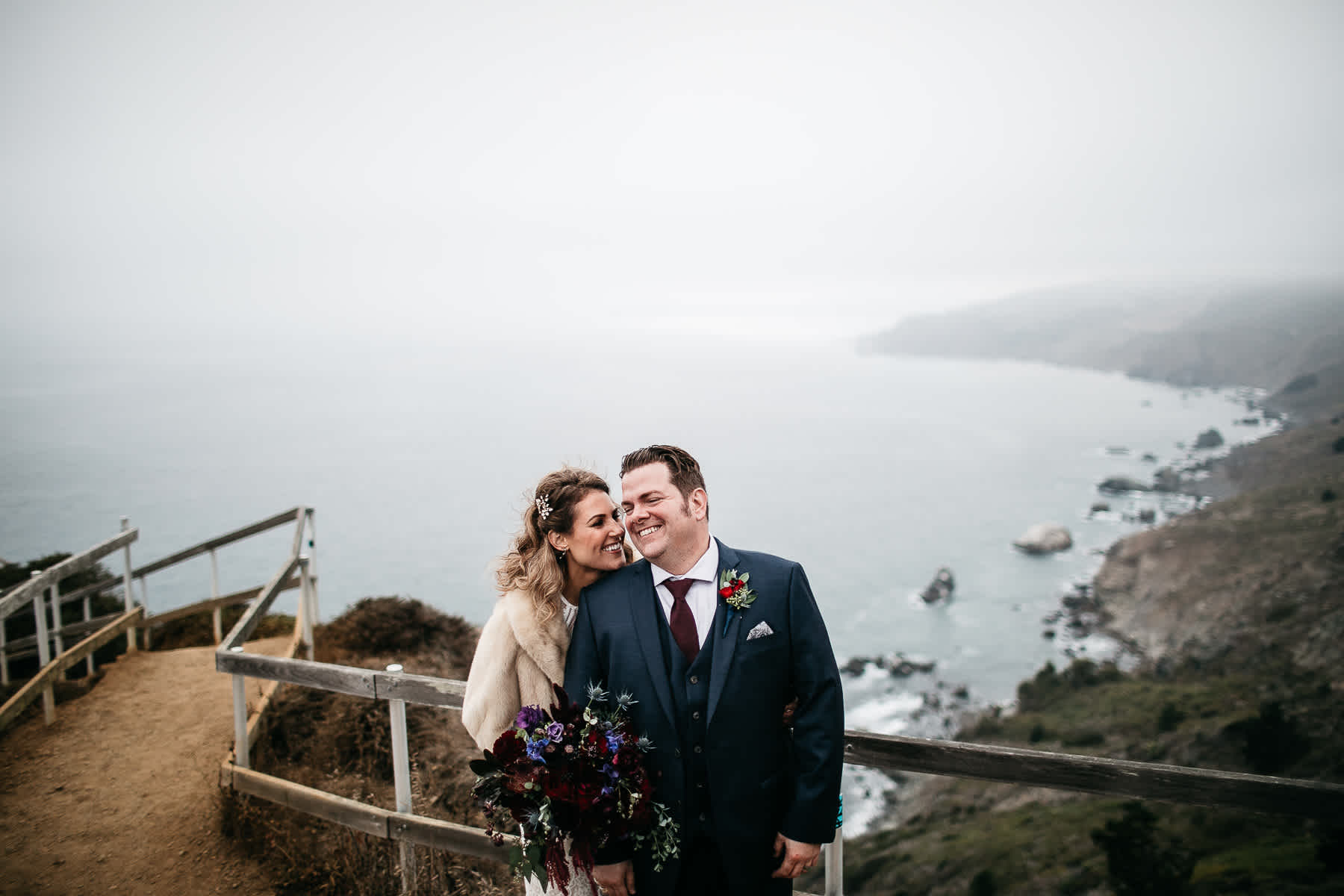 muir-beach-pelican-inn-foggy-wedding-91