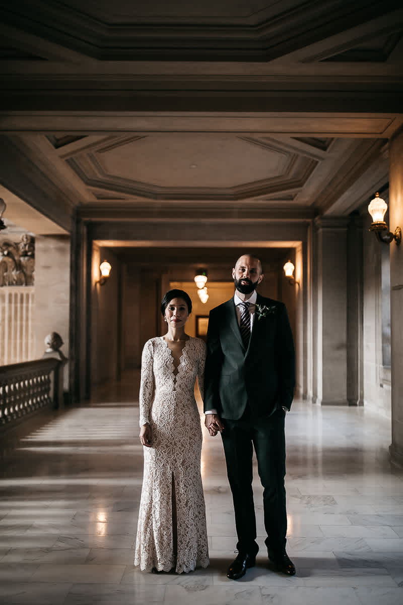 rainy-san-francisco-city-hall-presidio-elopement-6