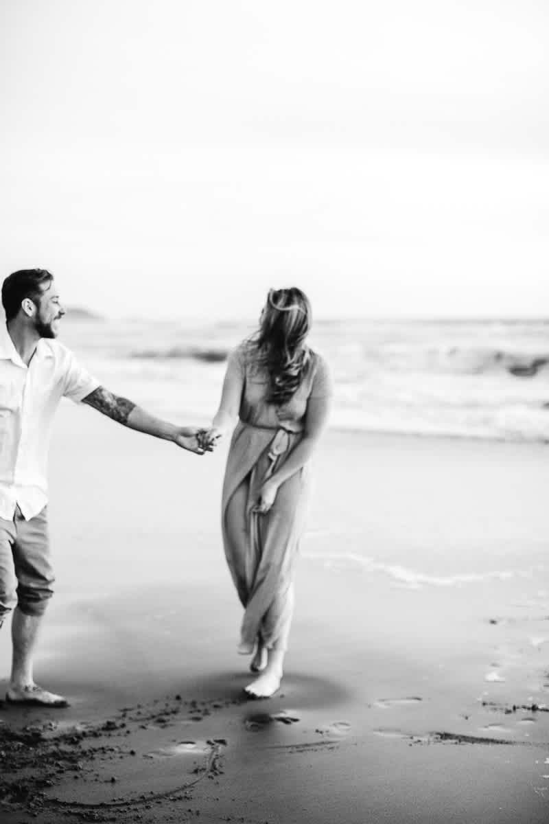 fort-funston-engagement-session-sunset-fun-beach-session-43